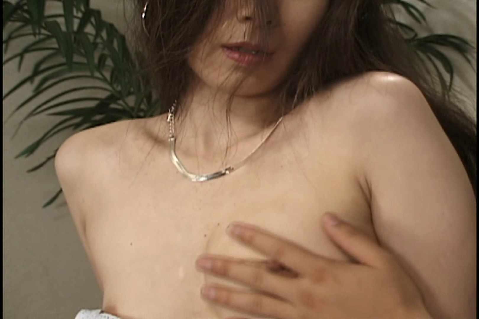 昼間の奥様は欲求不満 ~石田美和~ バイブプレイ   可愛い乳首  111pic 49