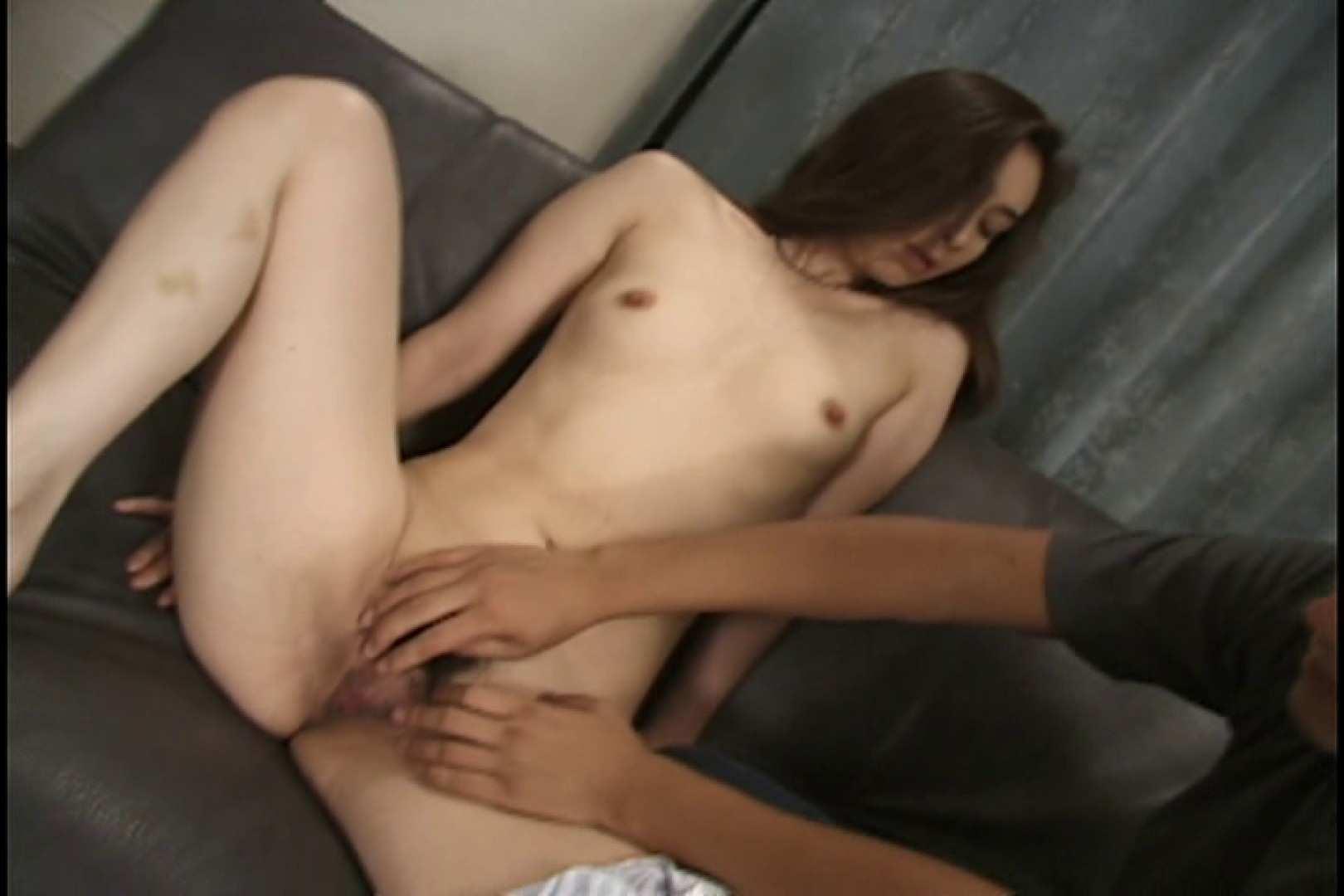 昼間の奥様は欲求不満 ~石田美和~ 熟女のエッチ オマンコ動画キャプチャ 111pic 53