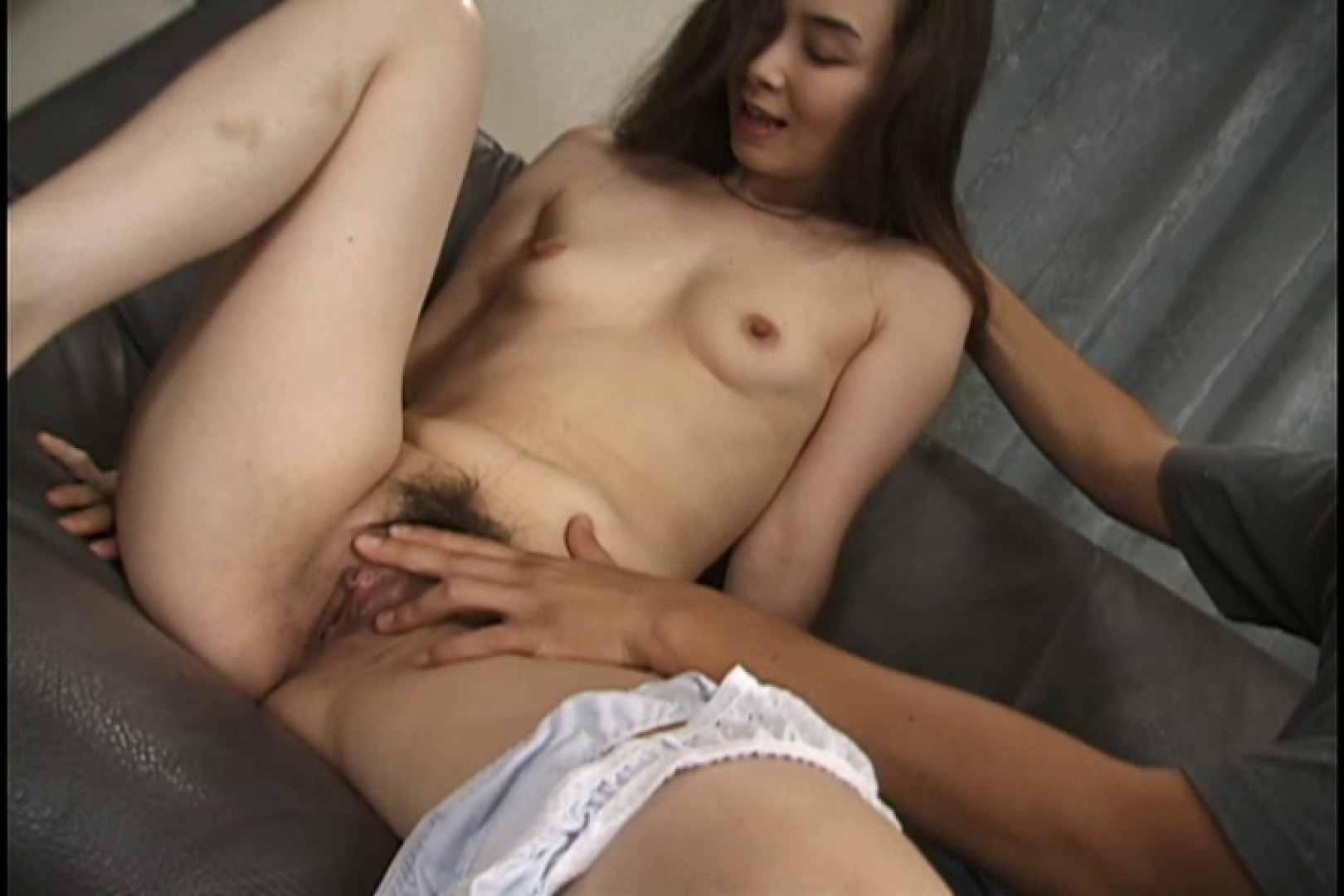 昼間の奥様は欲求不満 ~石田美和~ バイブプレイ   可愛い乳首  111pic 55