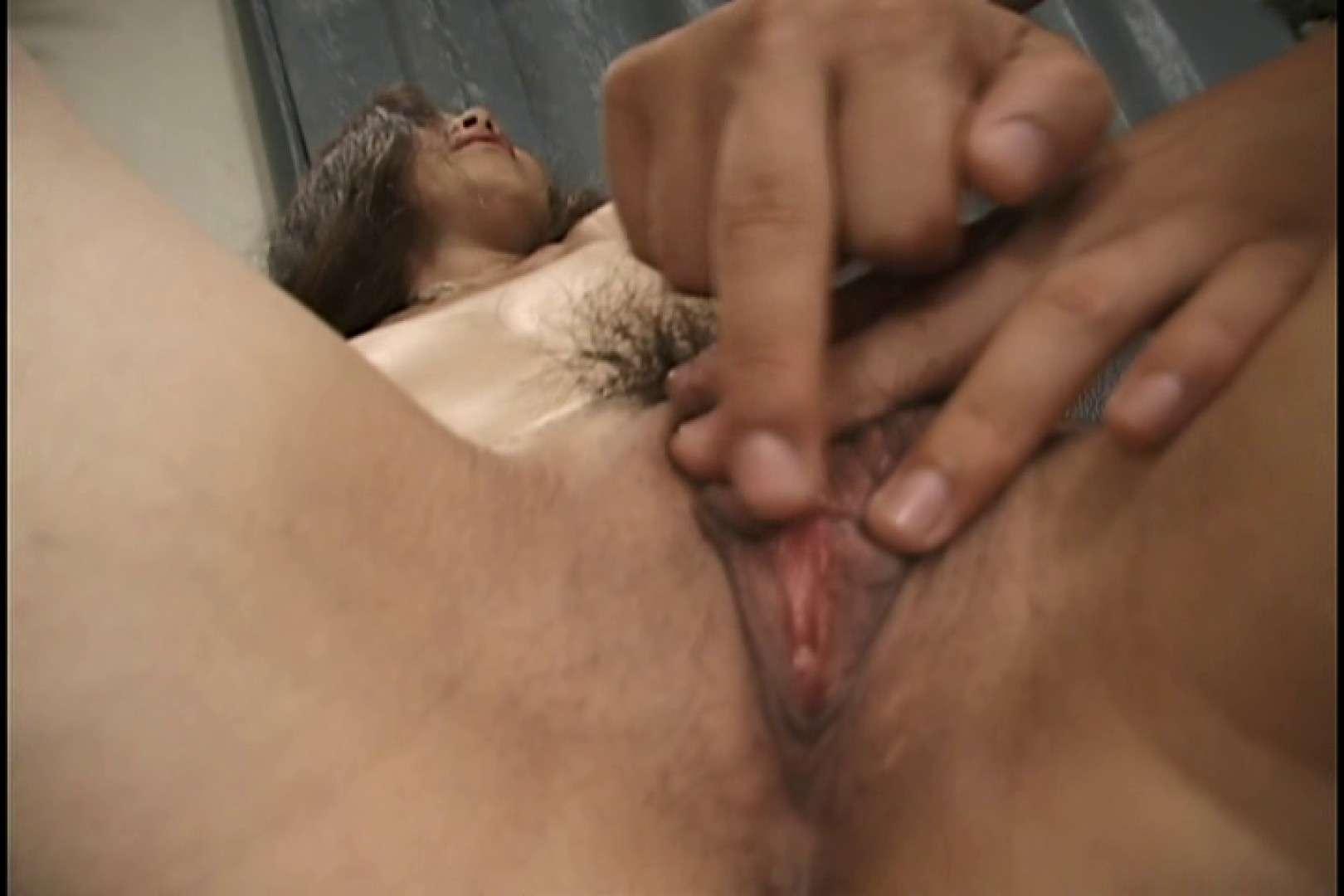 昼間の奥様は欲求不満 ~石田美和~ 熟女のエッチ オマンコ動画キャプチャ 111pic 56