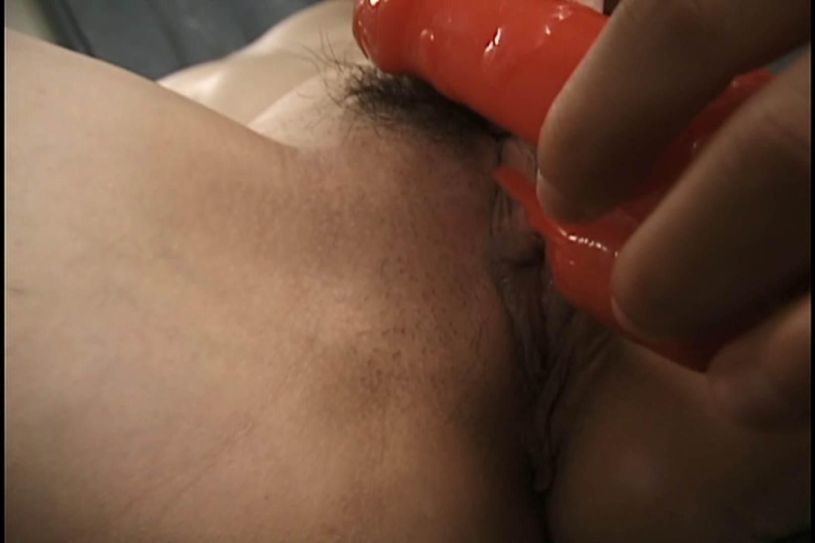 昼間の奥様は欲求不満 ~石田美和~ バイブプレイ | 可愛い乳首  111pic 61