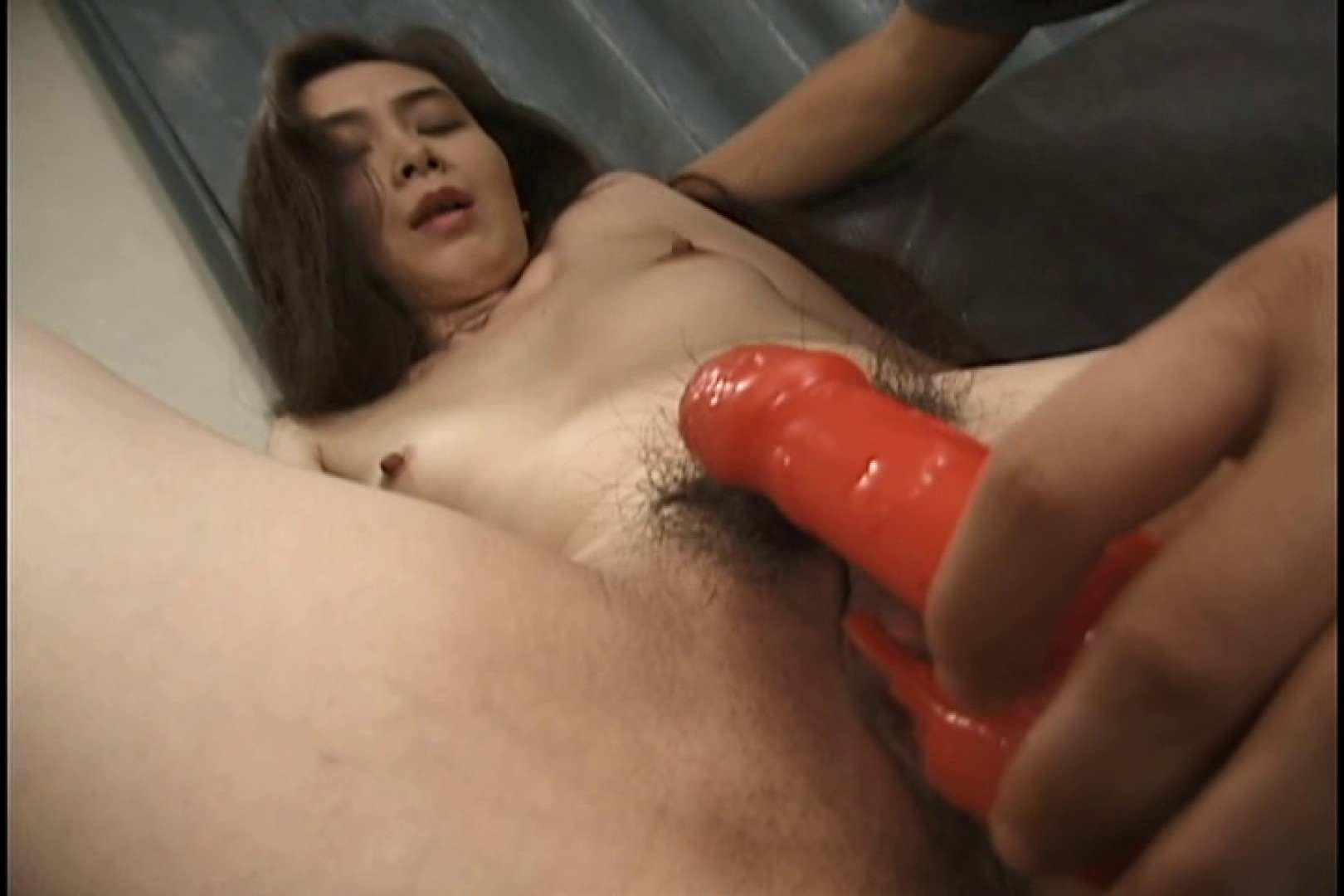 昼間の奥様は欲求不満 ~石田美和~ 熟女のエッチ オマンコ動画キャプチャ 111pic 62