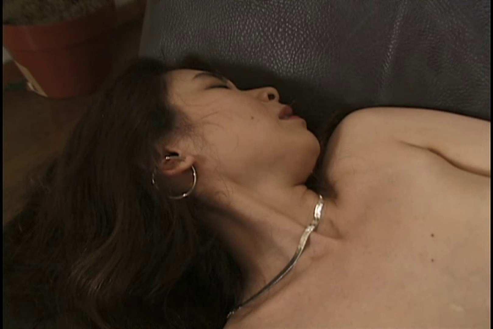 昼間の奥様は欲求不満 ~石田美和~ バイブプレイ  111pic 93