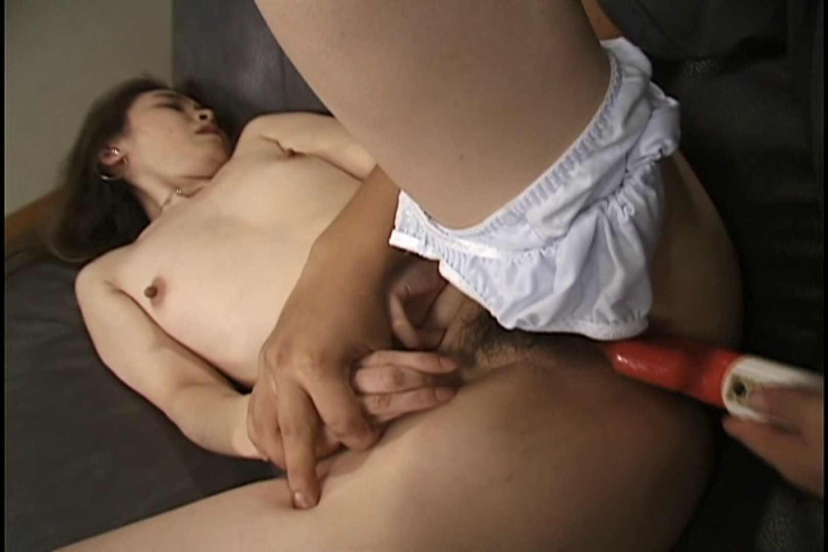 昼間の奥様は欲求不満 ~石田美和~ バイブプレイ   可愛い乳首  111pic 94