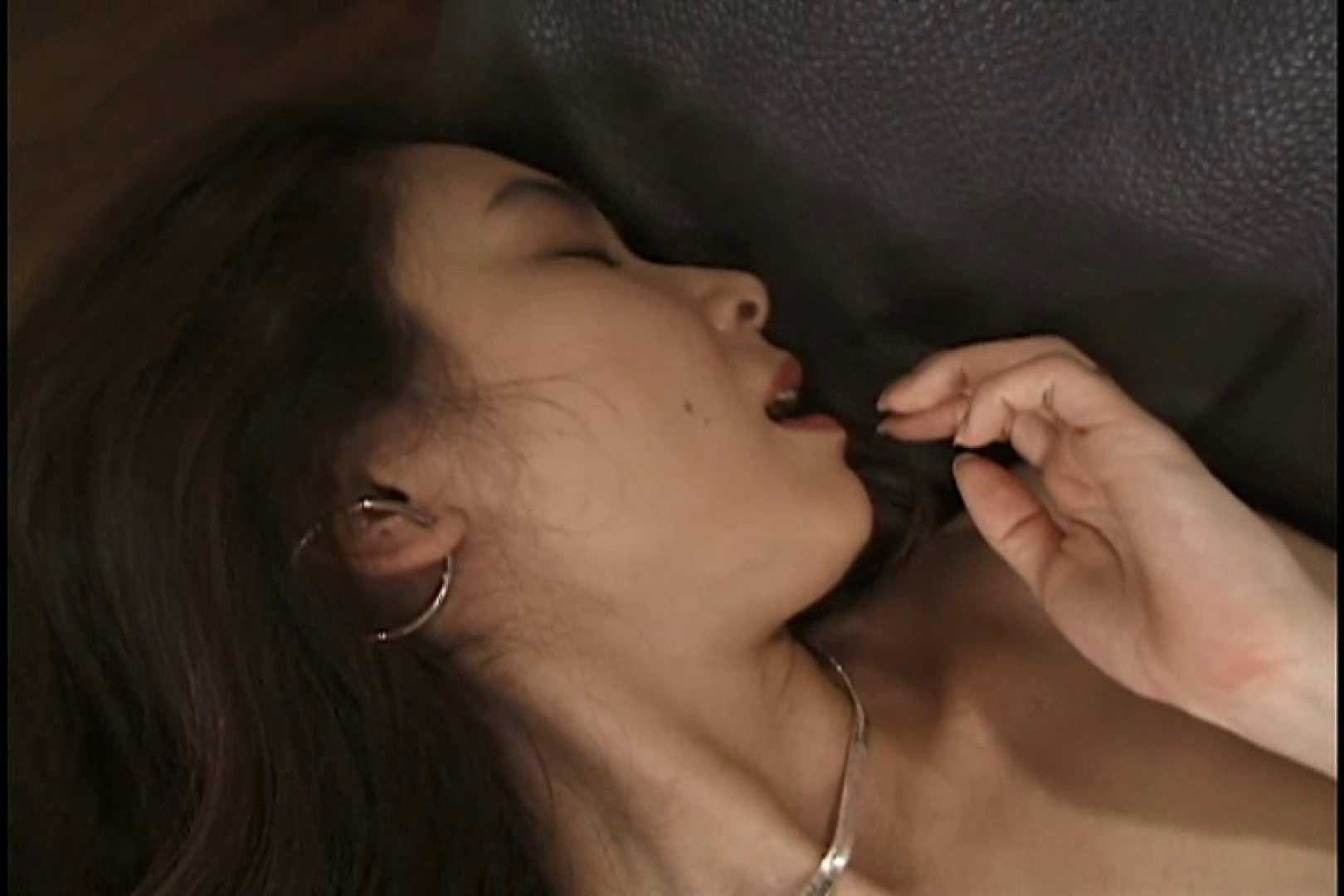 昼間の奥様は欲求不満 ~石田美和~ バイブプレイ   可愛い乳首  111pic 100