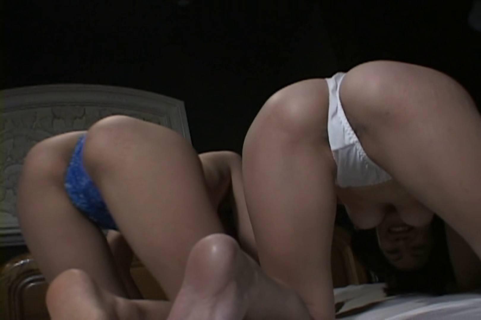 昼間の奥様は欲求不満 ~桜田&小山~ 美女のエッチ オメコ動画キャプチャ 104pic 30