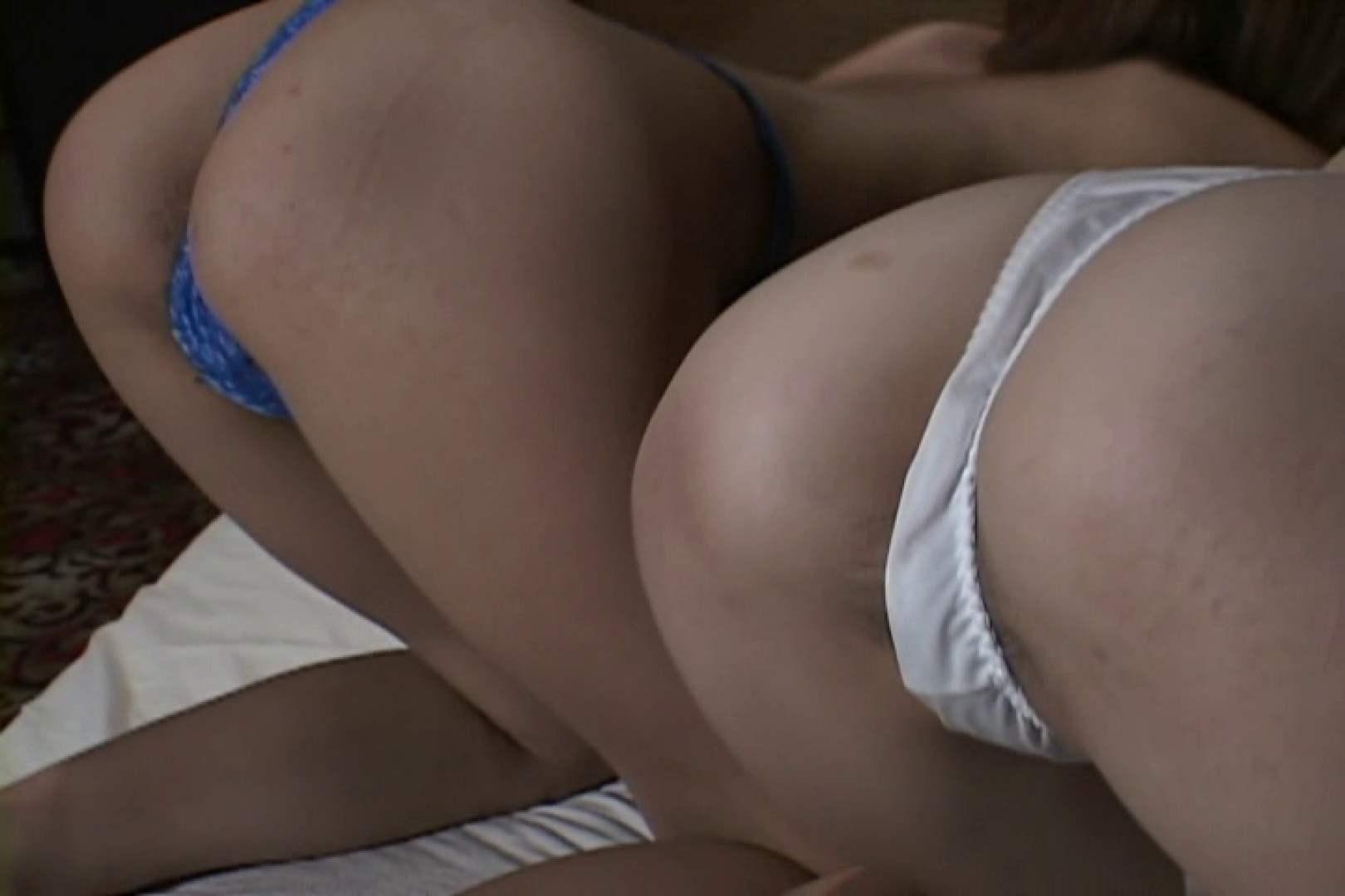 昼間の奥様は欲求不満 ~桜田&小山~ バイブプレイ 盗撮画像 104pic 31