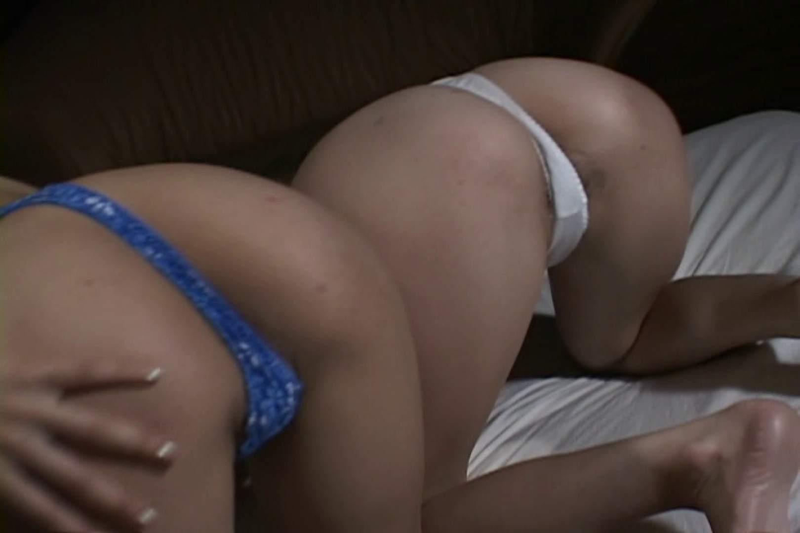 昼間の奥様は欲求不満 ~桜田&小山~ ローター | 熟女のエッチ  104pic 33