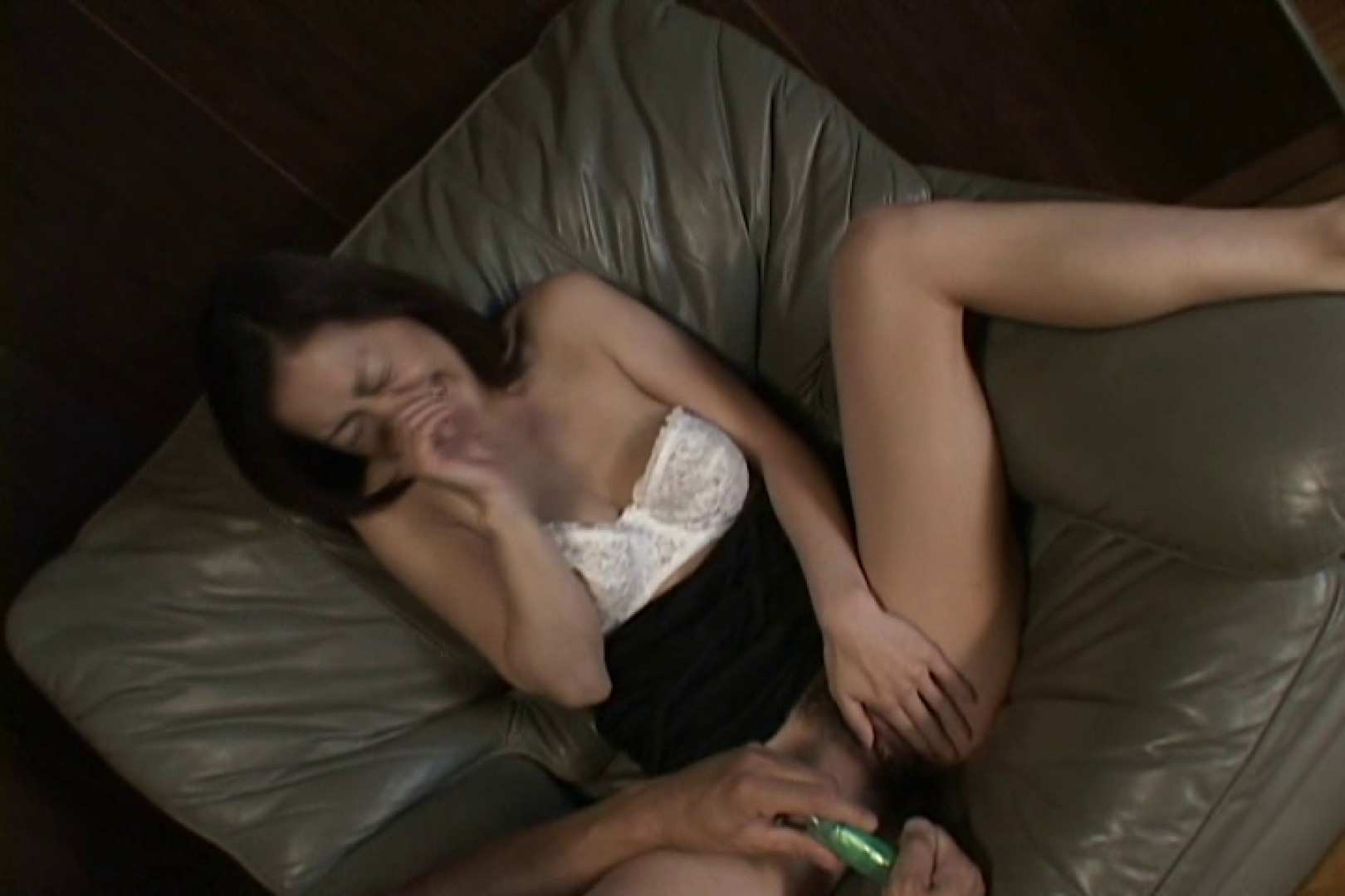 昼間の奥様は欲求不満 ~桜田&小山~ ローター  104pic 56