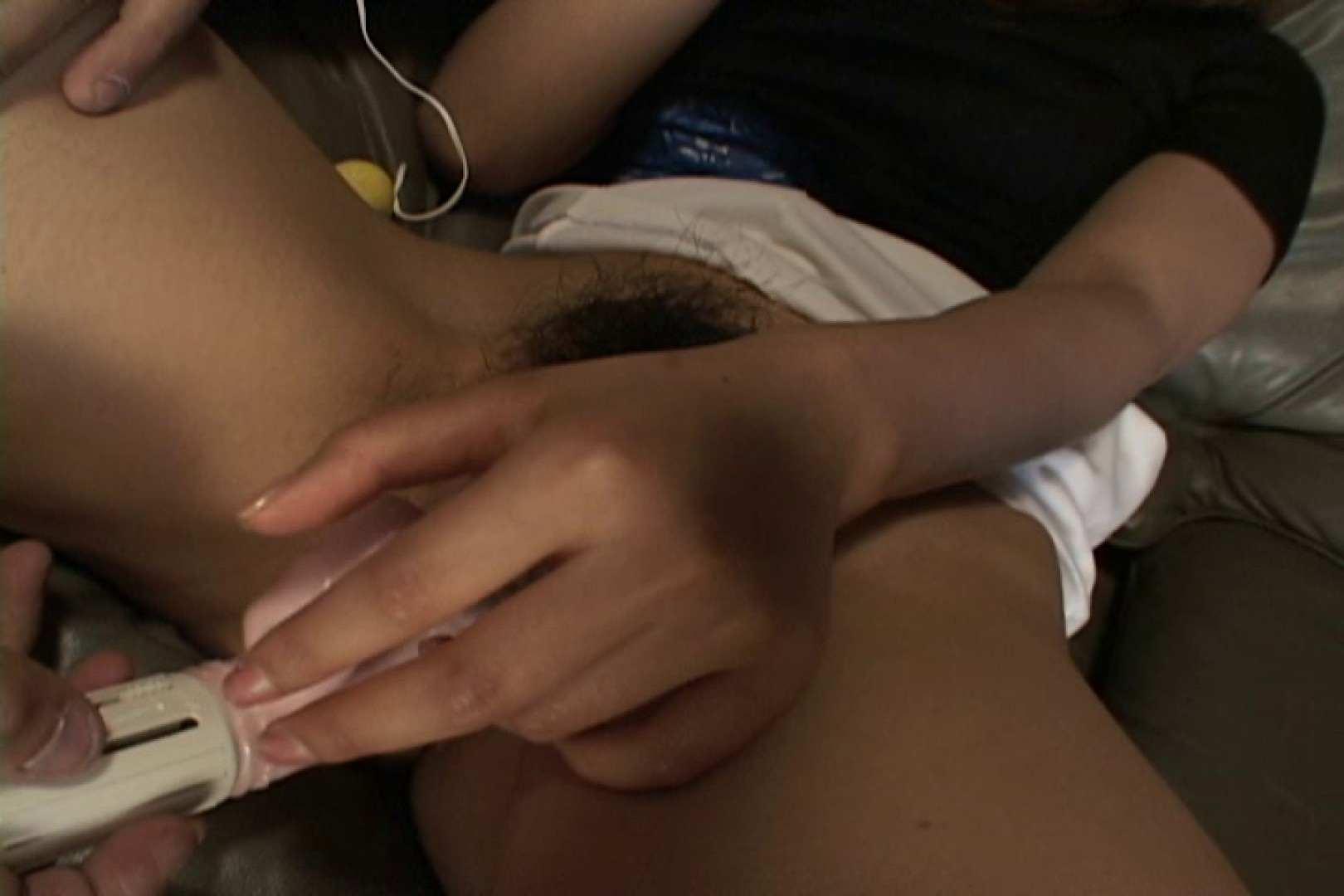 昼間の奥様は欲求不満 ~桜田&小山~ ローター | 熟女のエッチ  104pic 93