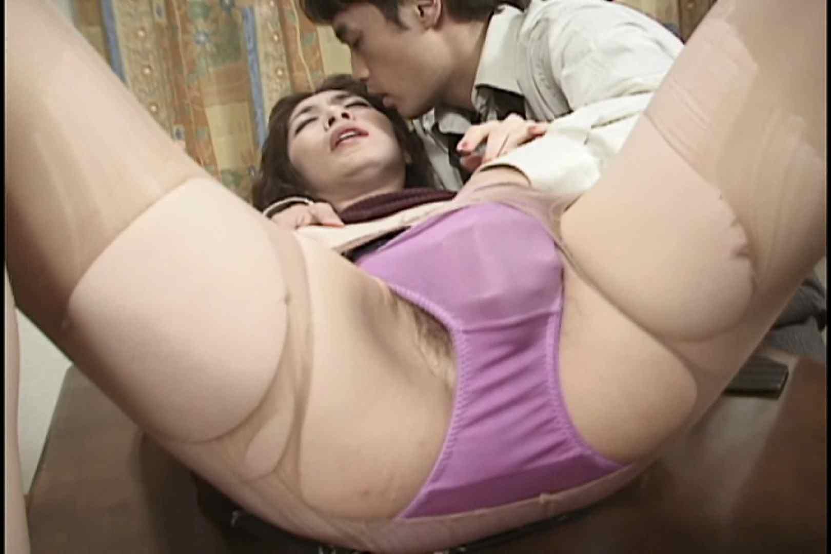 昼間の奥様は欲求不満 ~川奈まりこ~ 熟女のエッチ | 0  111pic 53