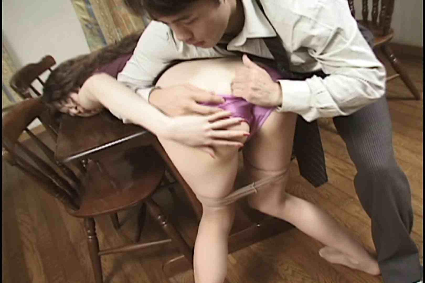 昼間の奥様は欲求不満 ~川奈まりこ~ 熟女のエッチ | 0  111pic 59