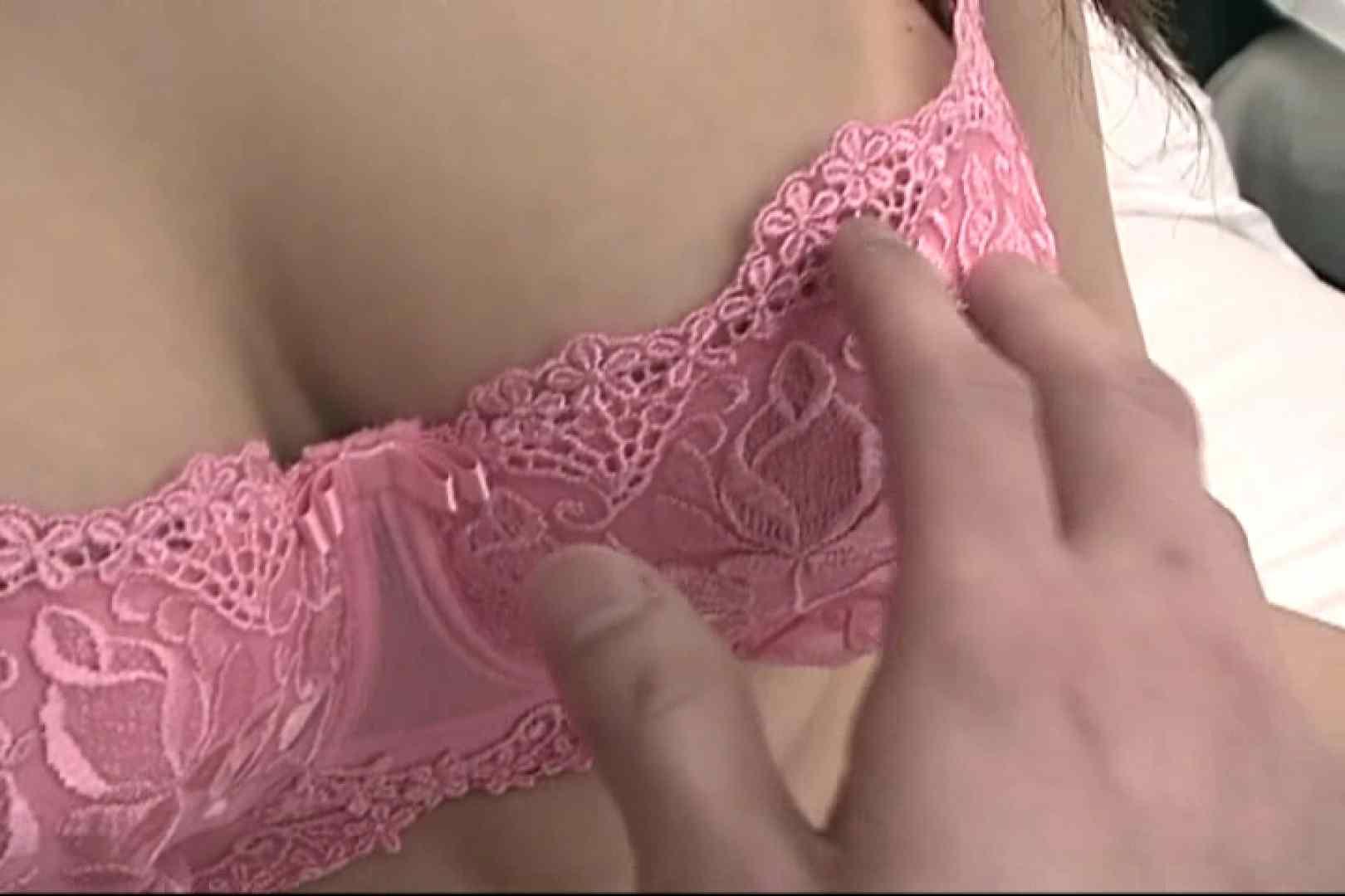 昼間の奥様は欲求不満  ~桜庭小雪~ 巨乳に挟まれたい   可愛い乳首  109pic 7