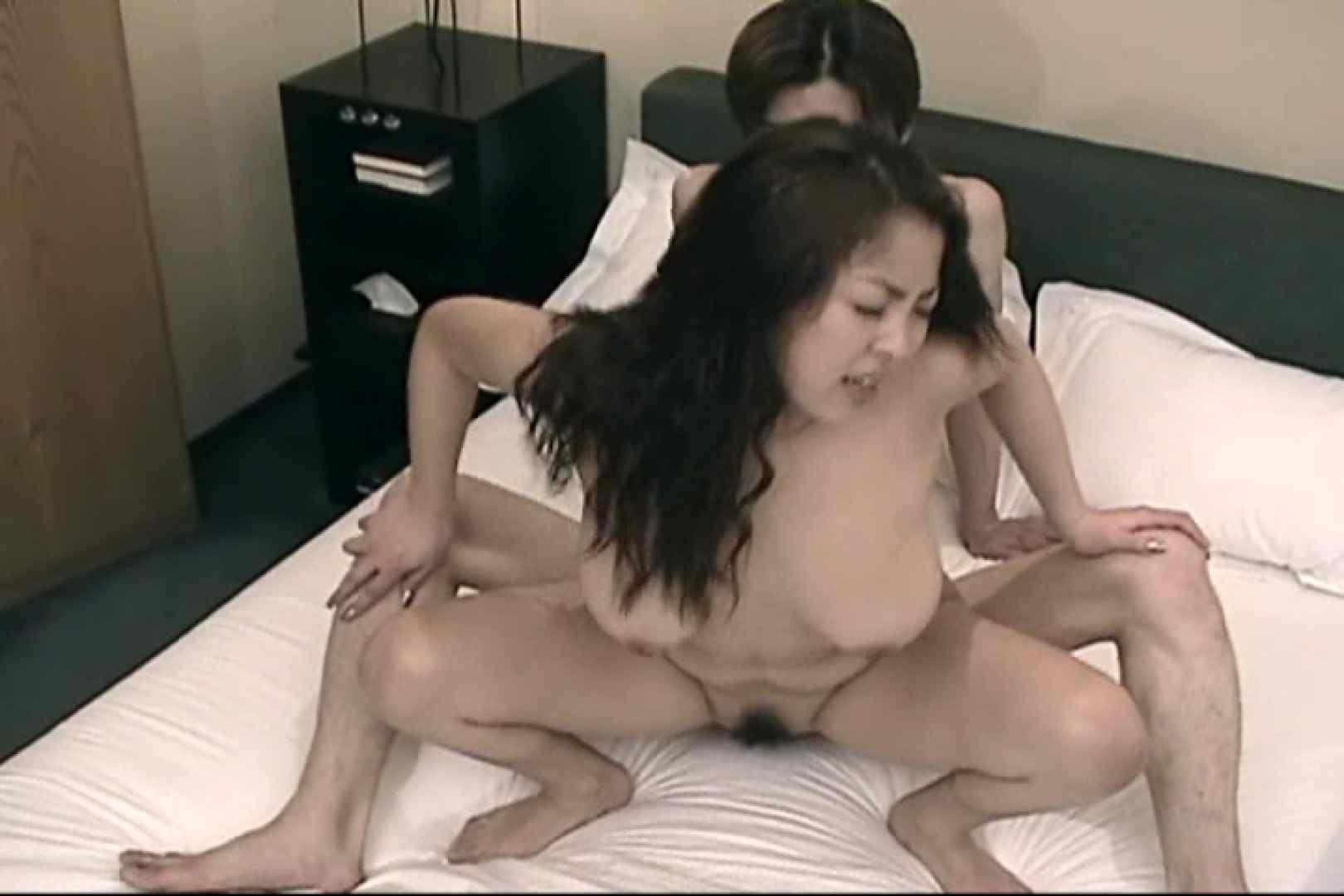 昼間の奥様は欲求不満  ~桜庭小雪~ 巨乳に挟まれたい   可愛い乳首  109pic 73