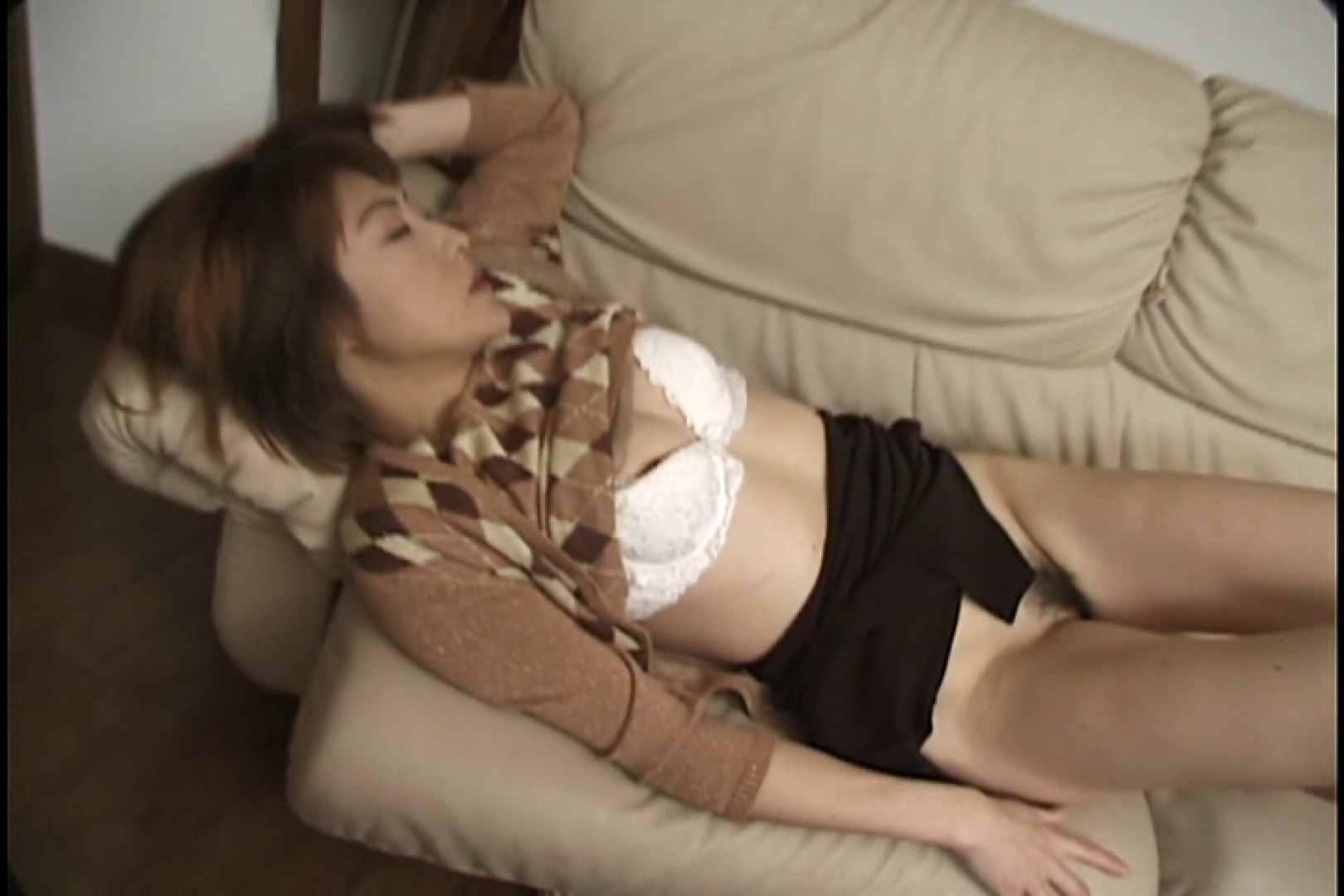 昼間の奥様は欲求不満 ~石川麻紀~ 熟女のエッチ | 0  102pic 39