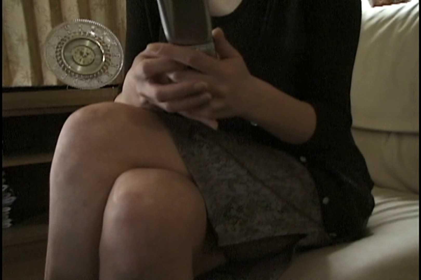 昼間の奥様は欲求不満 ~石川麻紀~ 熟女のエッチ  102pic 42