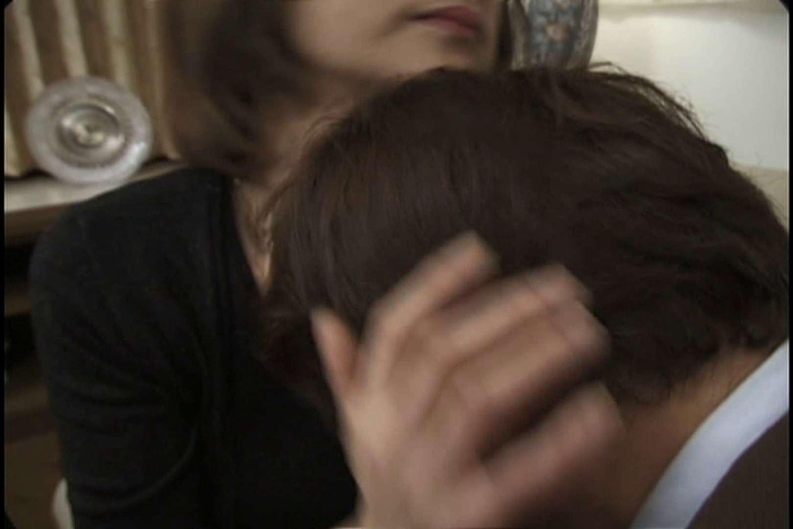 昼間の奥様は欲求不満 ~石川麻紀~ 熟女のエッチ  102pic 58