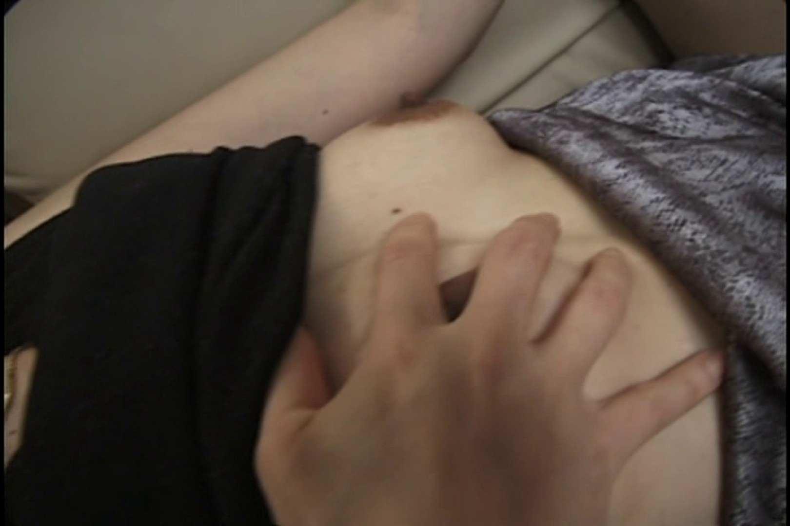 昼間の奥様は欲求不満 ~石川麻紀~ 熟女のエッチ  102pic 76