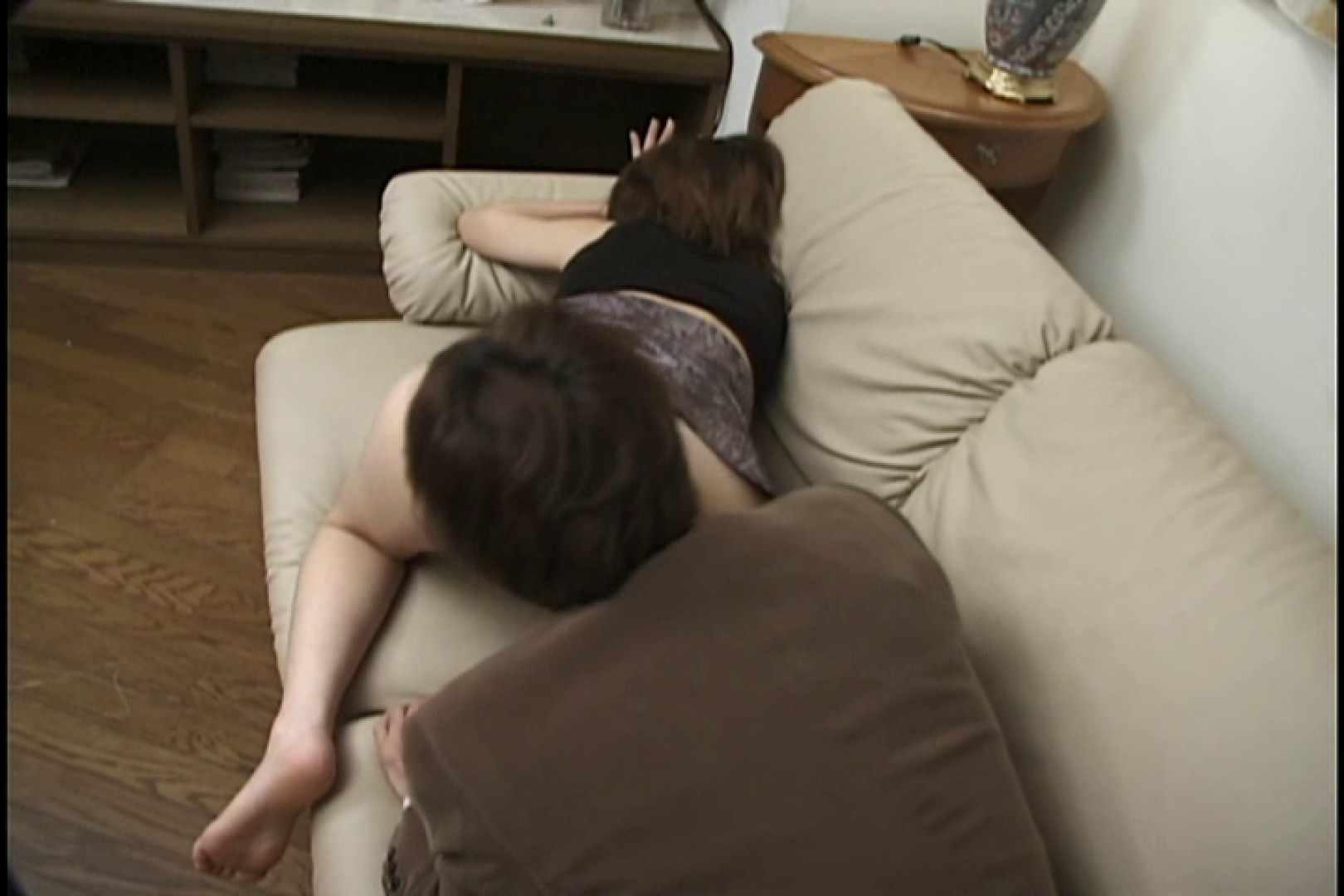 昼間の奥様は欲求不満 ~石川麻紀~ 熟女のエッチ | 0  102pic 85