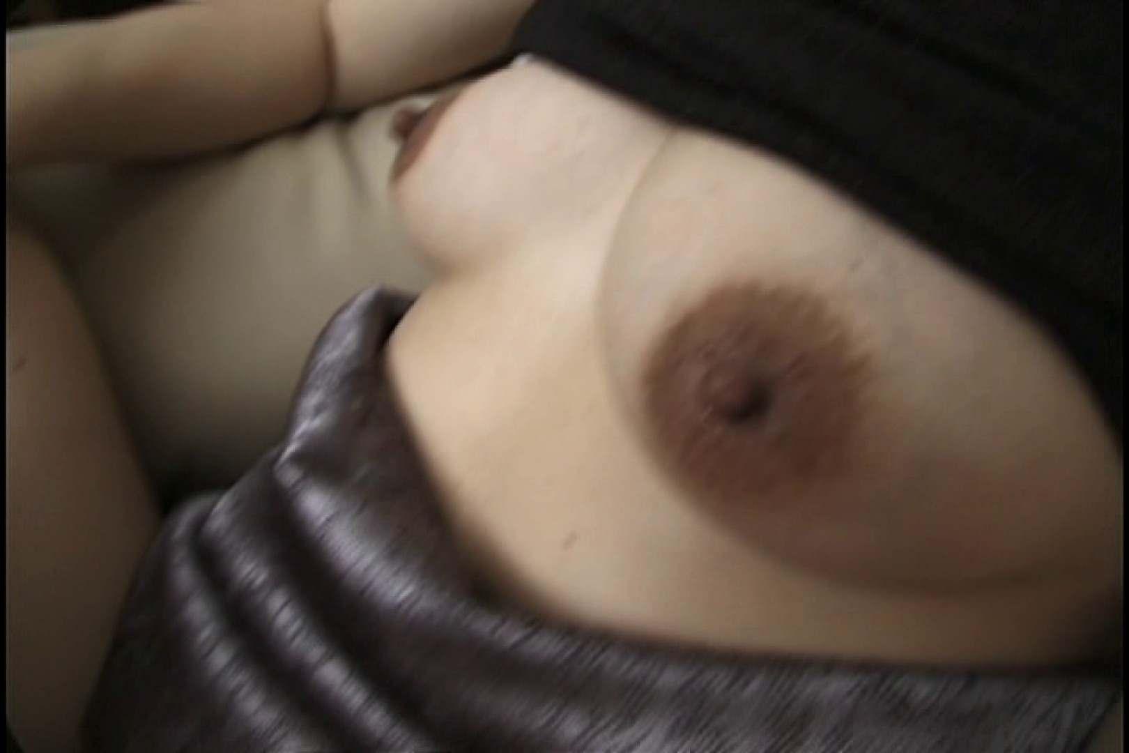 昼間の奥様は欲求不満 ~石川麻紀~ 熟女のエッチ | 0  102pic 97