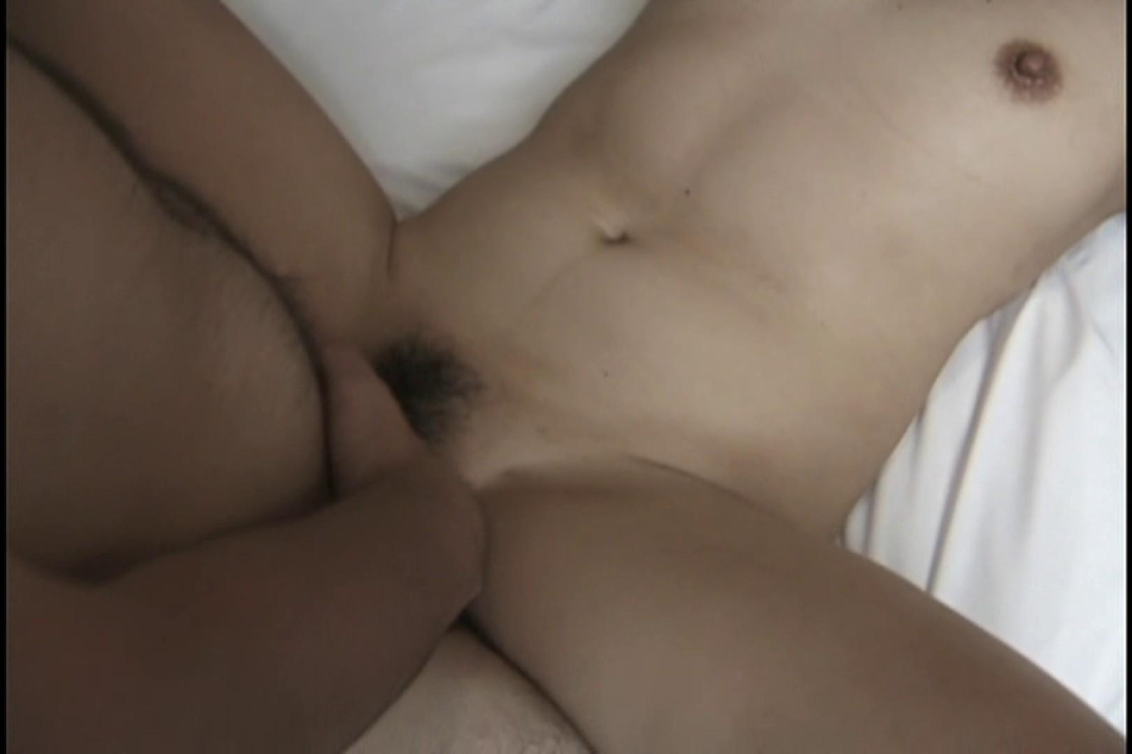 昼間の奥様は欲求不満 ~柴田清美~ 熟女のエッチ AV無料動画キャプチャ 91pic 2