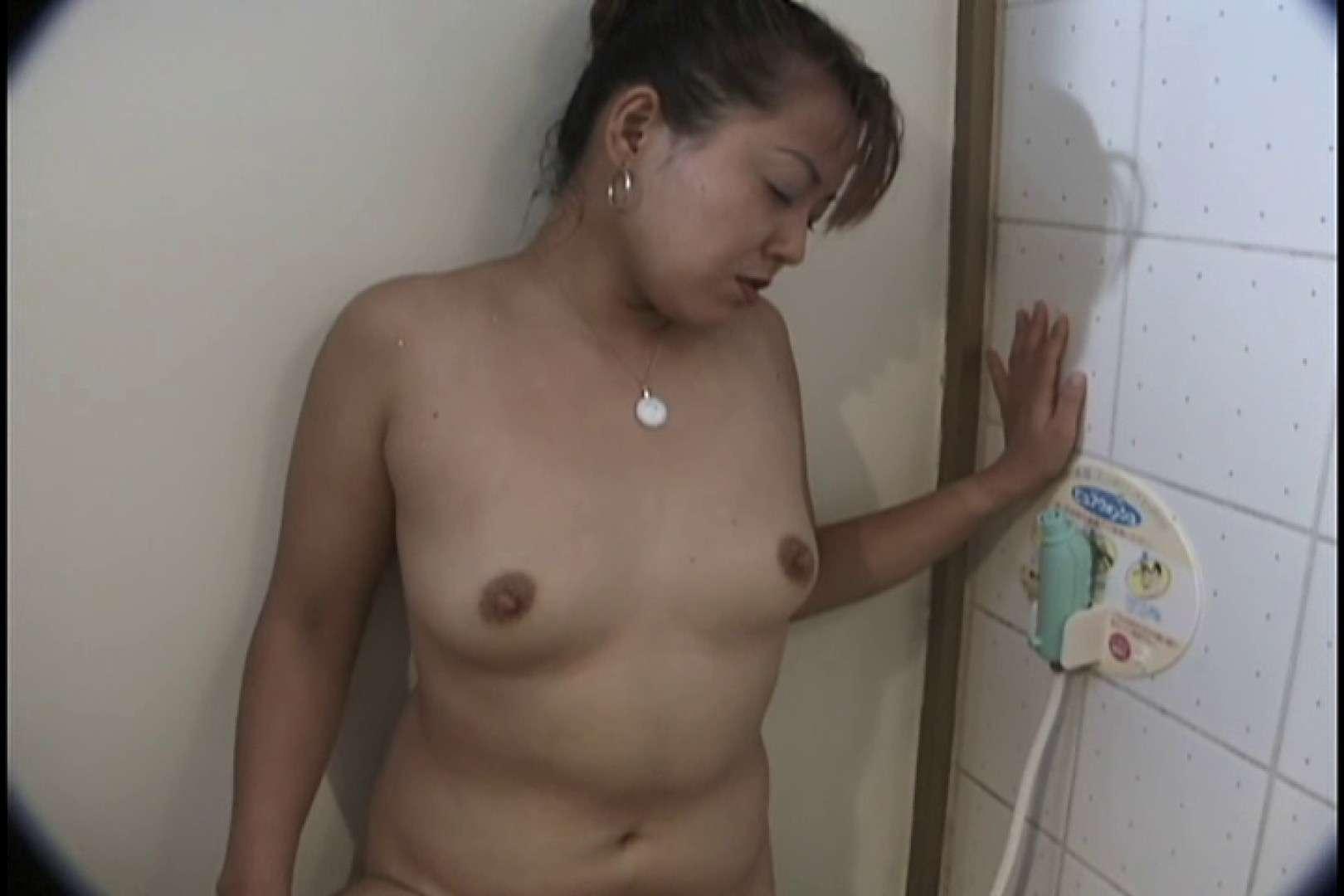 昼間の奥様は欲求不満 ~柴田清美~ 人妻のエッチ 濡れ場動画紹介 91pic 51