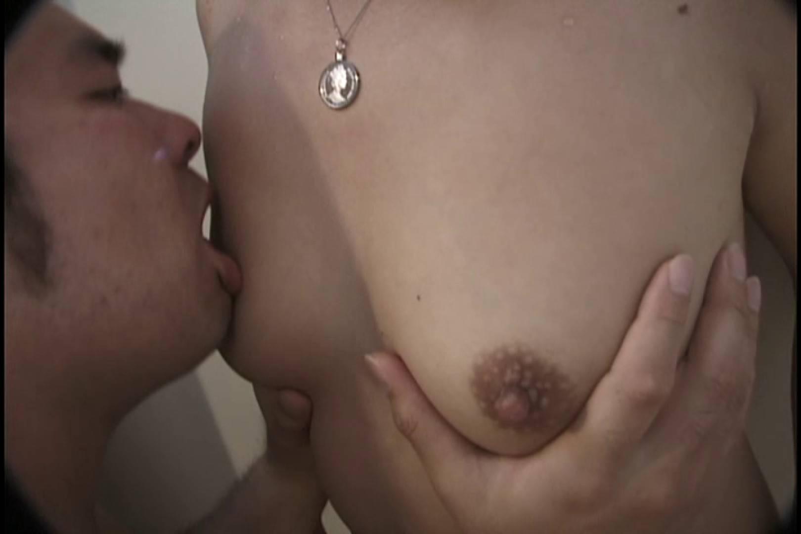 昼間の奥様は欲求不満 ~柴田清美~ 人妻のエッチ 濡れ場動画紹介 91pic 59