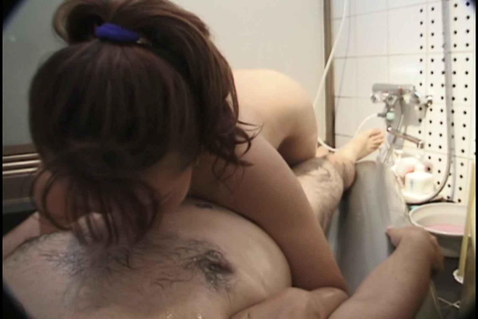 昼間の奥様は欲求不満 ~柴田清美~ むっちり  91pic 76