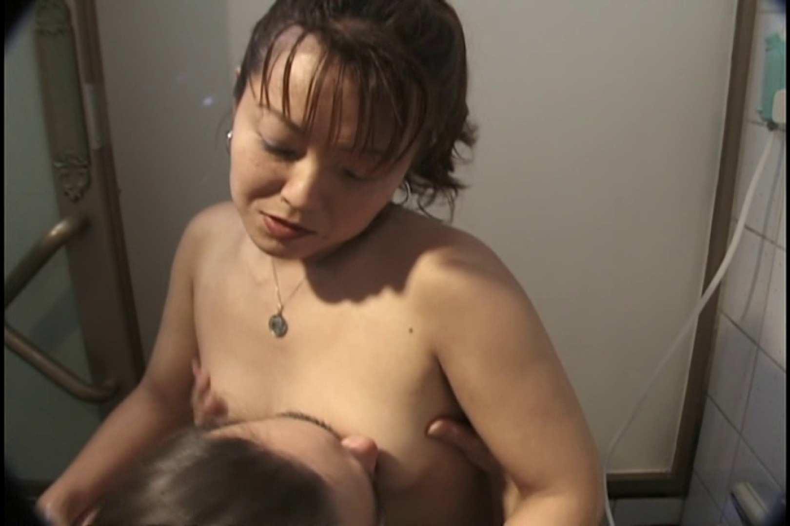 昼間の奥様は欲求不満 ~柴田清美~ むっちり  91pic 84