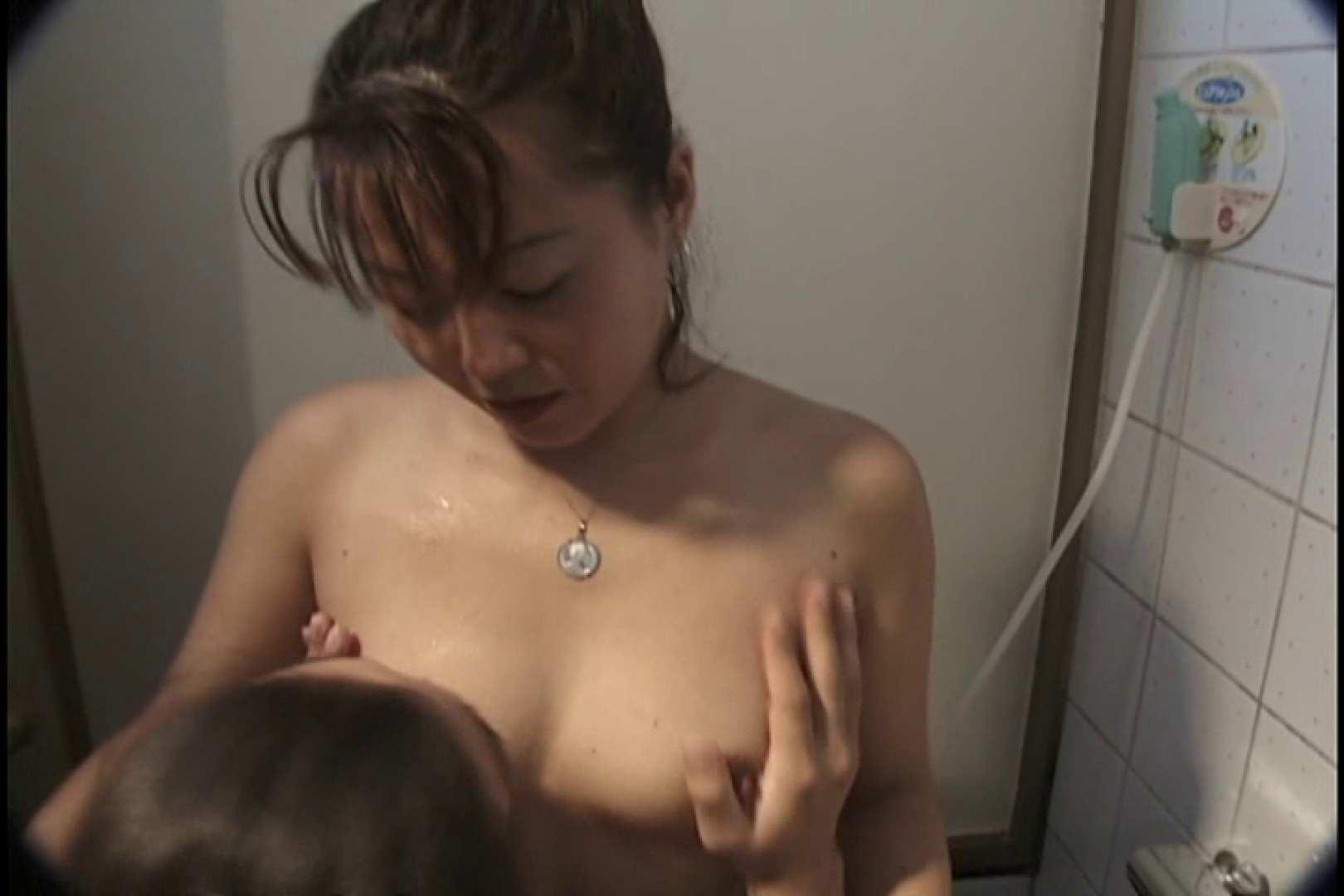 昼間の奥様は欲求不満 ~柴田清美~ むっちり | おっぱい大好き  91pic 85
