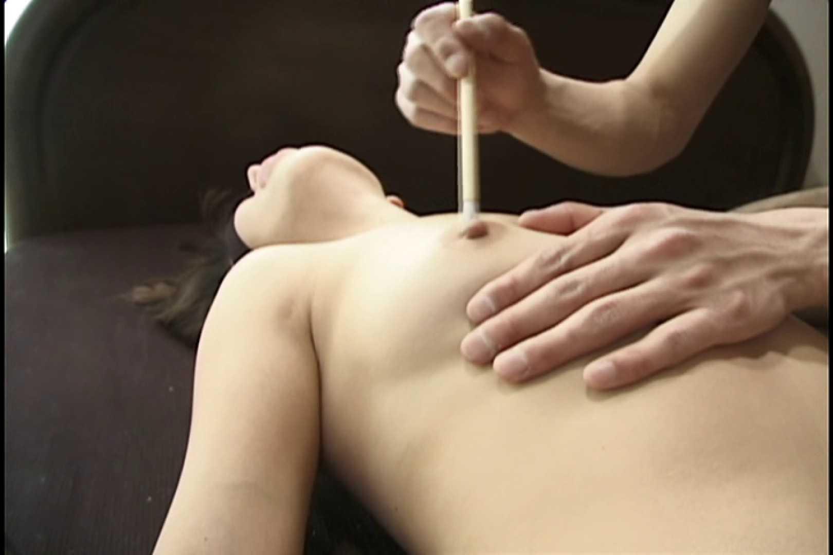 昼間の奥様は欲求不満 ~川島ゆり子~ おっぱい大好き | 可愛い乳首  93pic 40