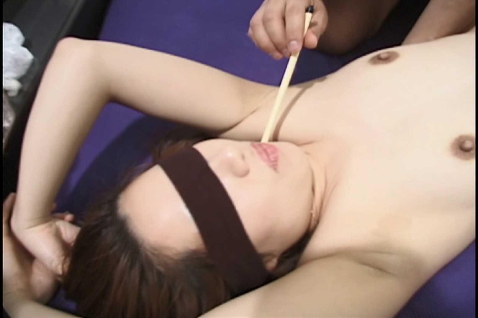 昼間の奥様は欲求不満 ~本山江利子~ 人妻のエッチ | 熟女のエッチ  61pic 31