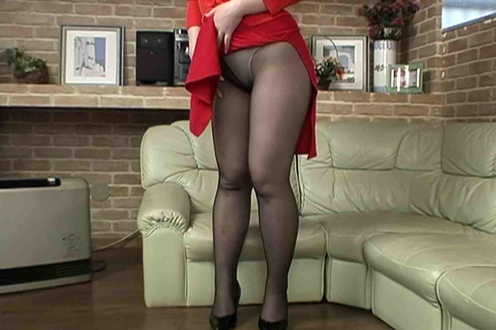 昼間の奥様は欲求不満 ~谷川友子~ おっぱい大好き  92pic 42