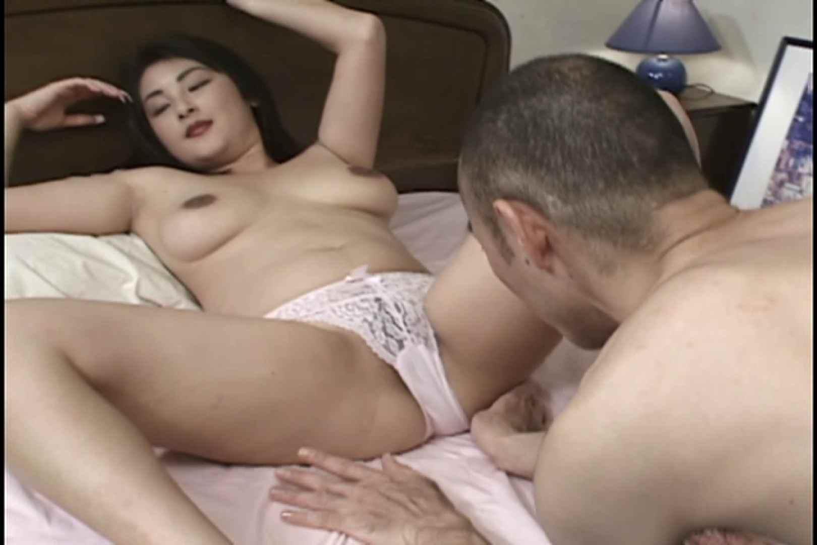 エロフェロモン全開の90センチ巨乳の淫乱人妻とSEX~篠崎麻美~ バイブプレイ  84pic 80