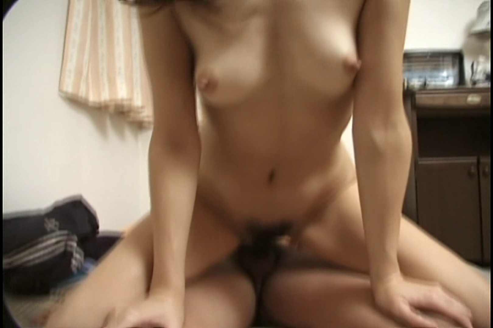 清楚系の奥様にHの火がつき,乱れ狂う~加藤知子~ おっぱい大好き | 手マン  80pic 7