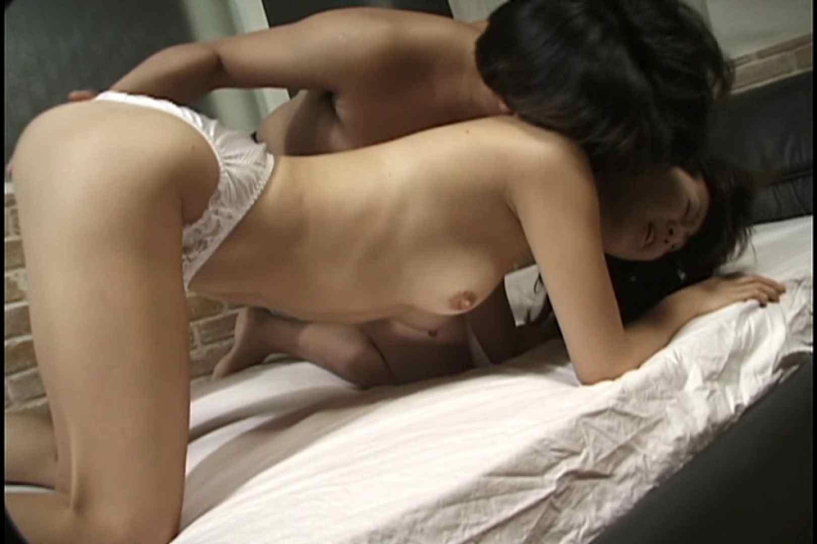 清楚系の奥様にHの火がつき,乱れ狂う~加藤知子~ おっぱい大好き  80pic 60