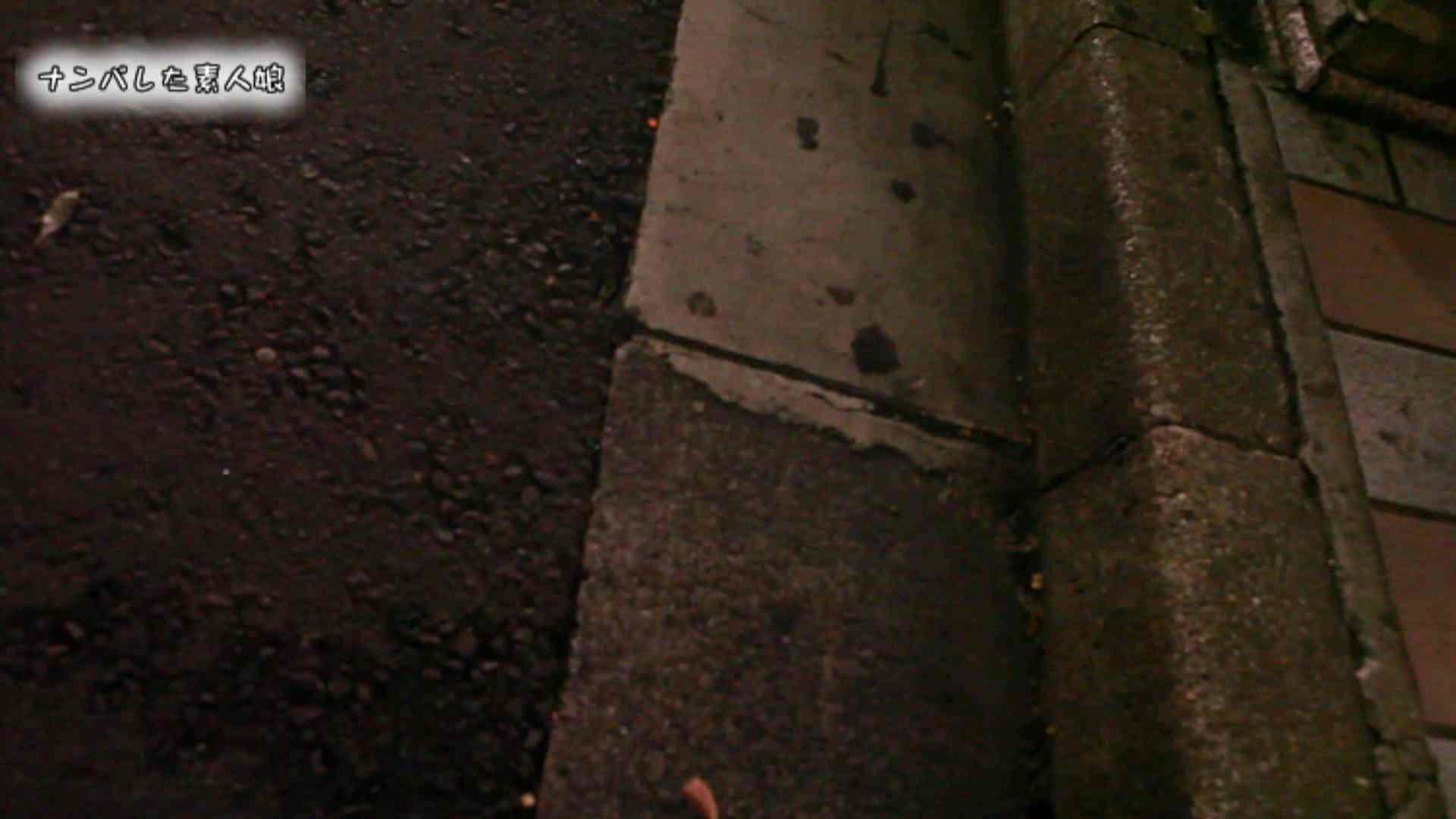 電魔王さんの「隠撮の部屋」アイカ 巨乳に挟まれたい おまんこ無修正動画無料 96pic 3