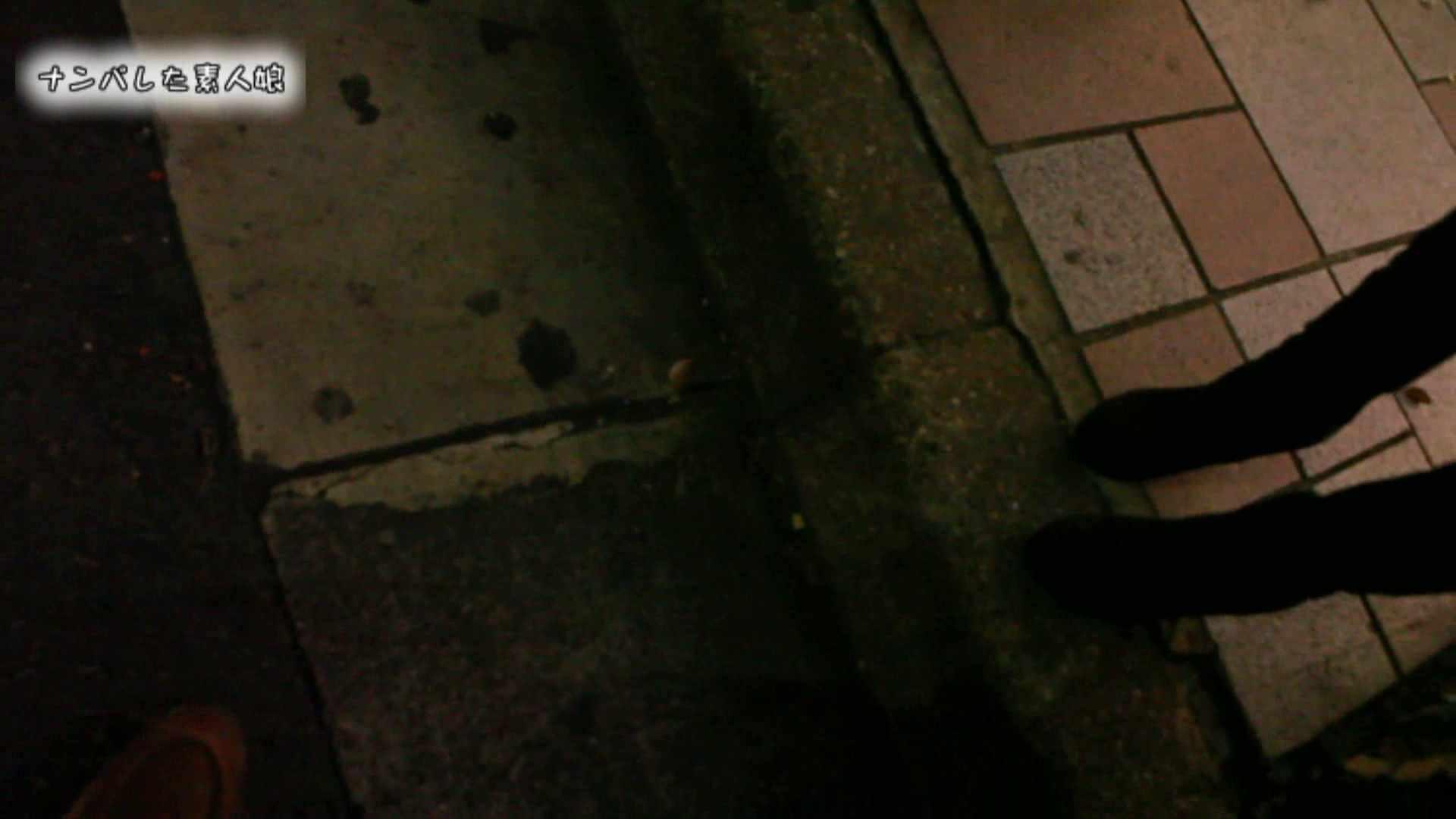 電魔王さんの「隠撮の部屋」アイカ 巨乳に挟まれたい おまんこ無修正動画無料 96pic 7