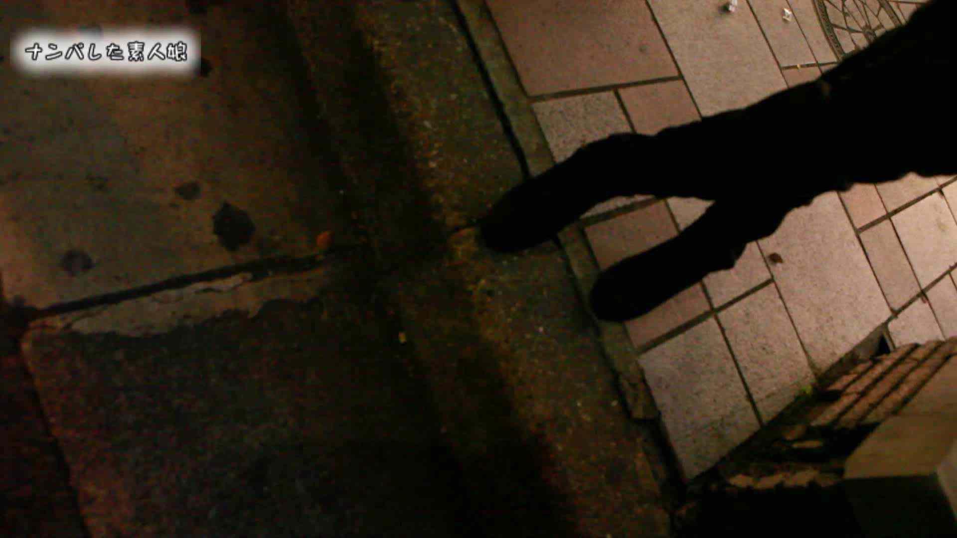 電魔王さんの「隠撮の部屋」アイカ ギャル 盗撮動画紹介 96pic 18