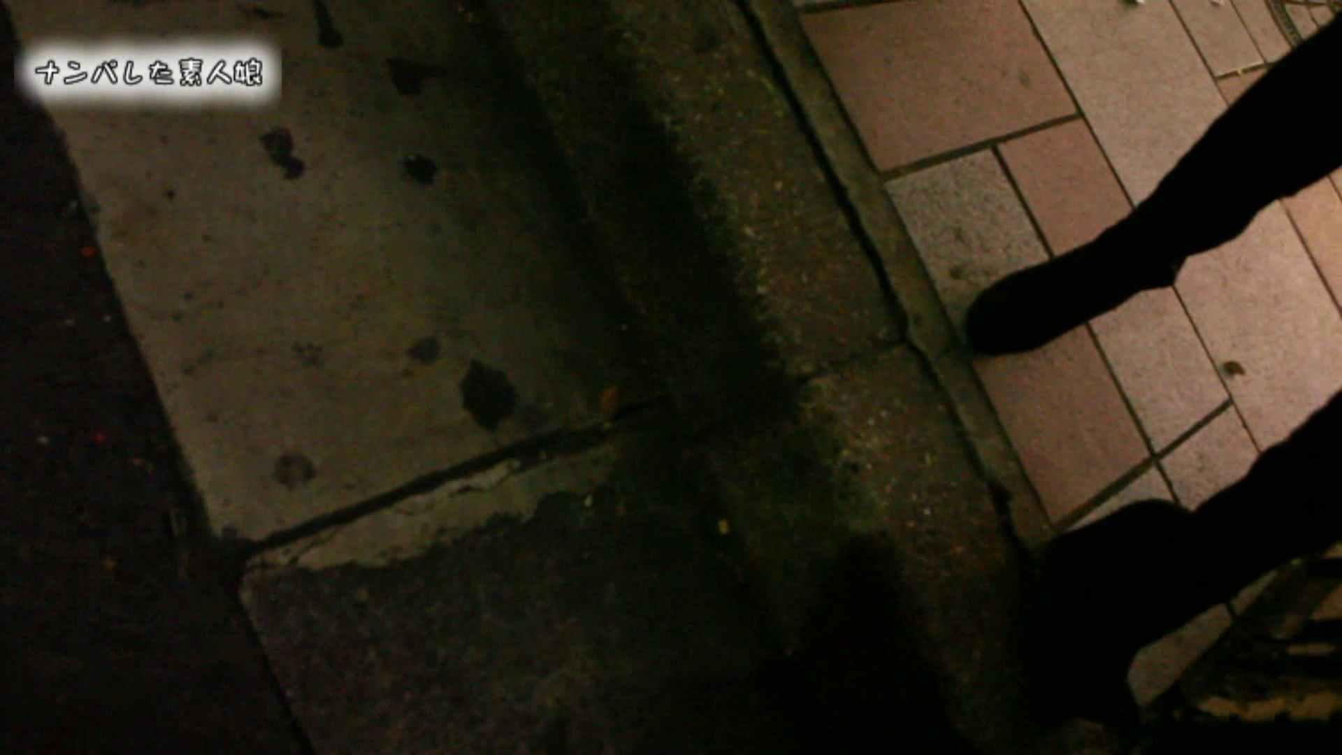電魔王さんの「隠撮の部屋」アイカ 巨乳に挟まれたい おまんこ無修正動画無料 96pic 27