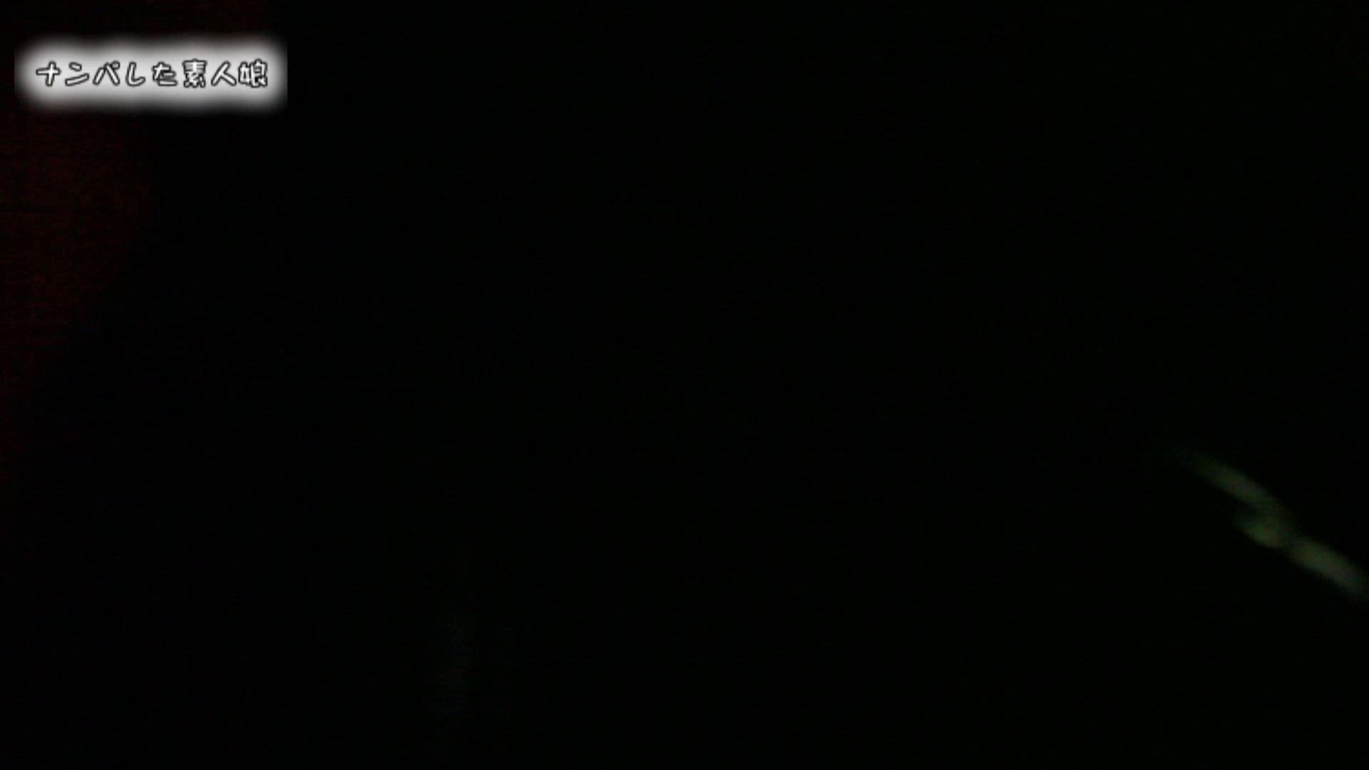 電魔王さんの「隠撮の部屋」アイカ 隠撮 | 口内発射  96pic 61