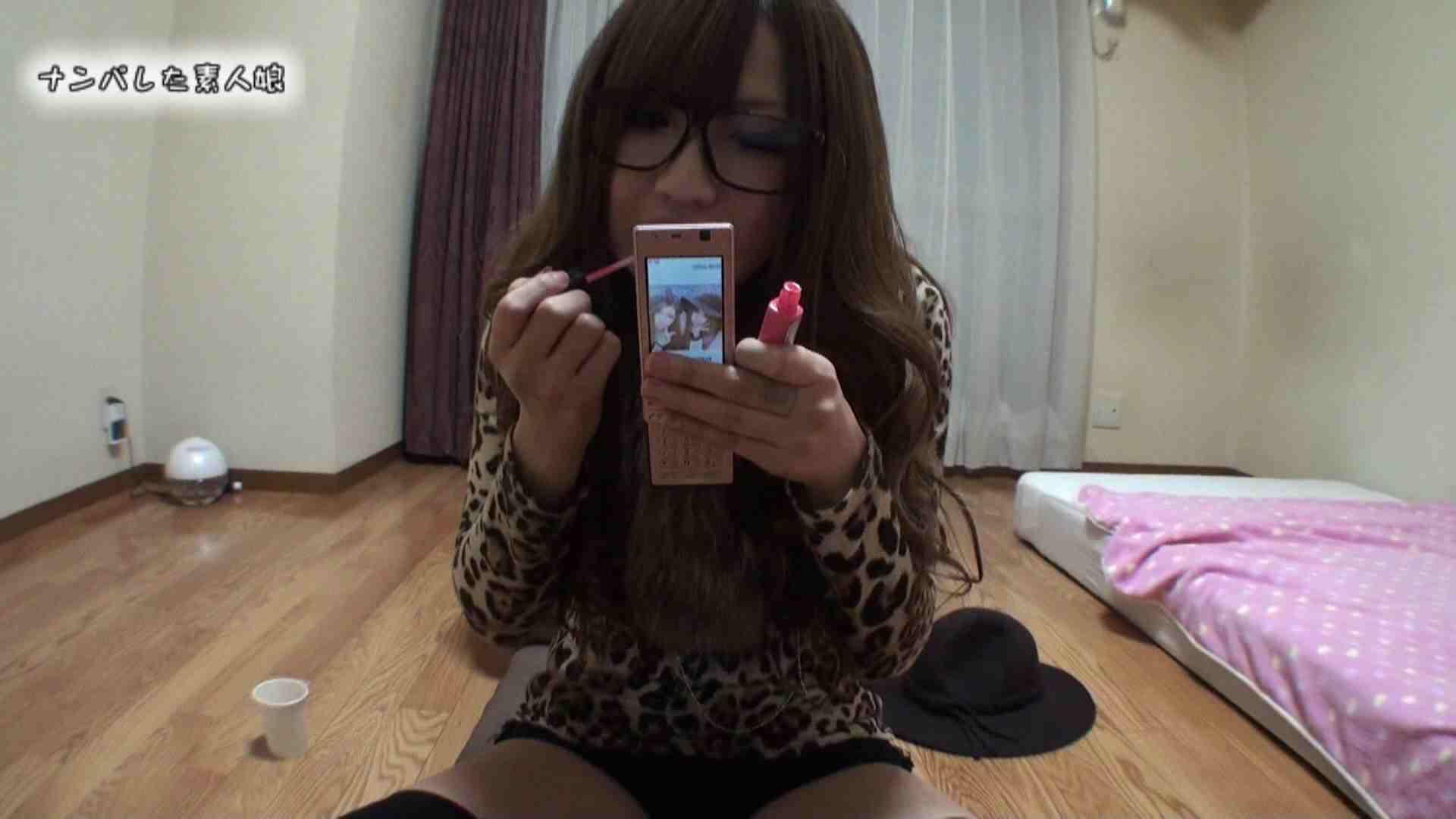 No.2のん19歳 部屋に連れ込んでインタビュー 素人 | ナンパ  110pic 28