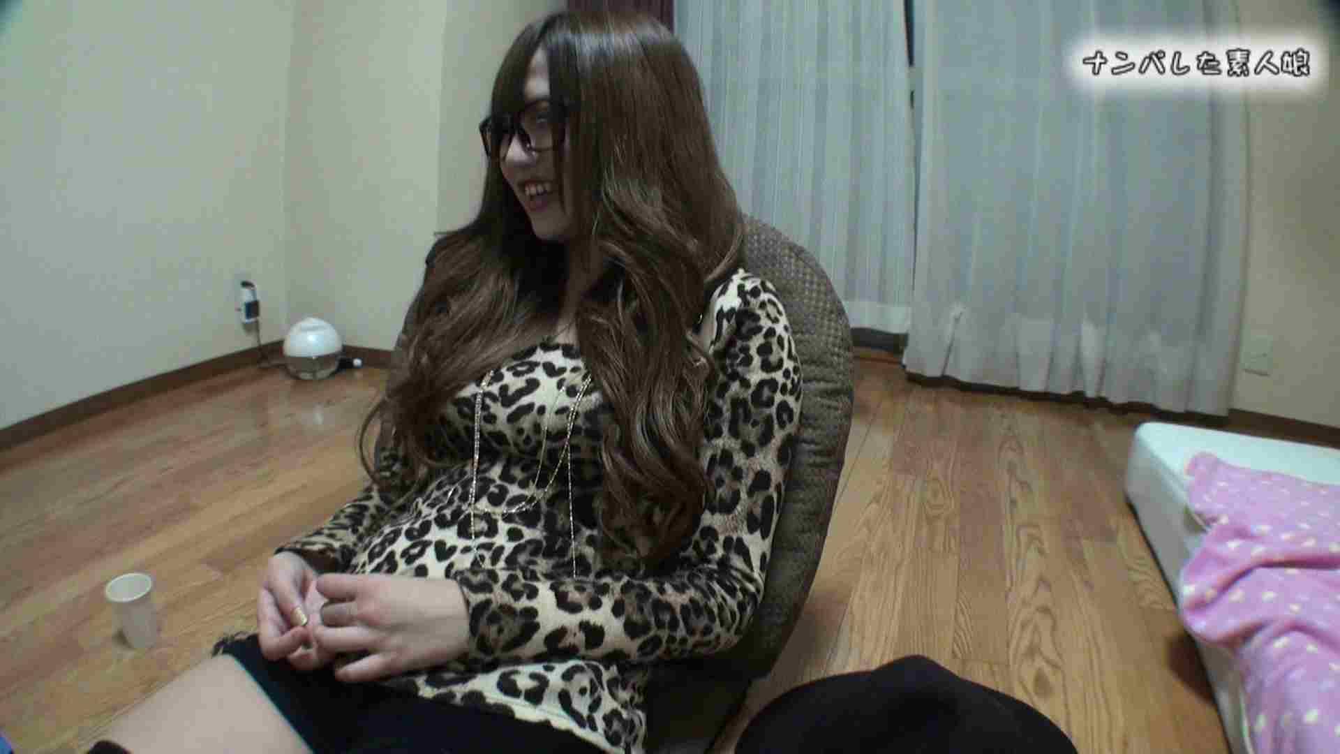 No.2のん19歳 部屋に連れ込んでインタビュー 素人  110pic 93