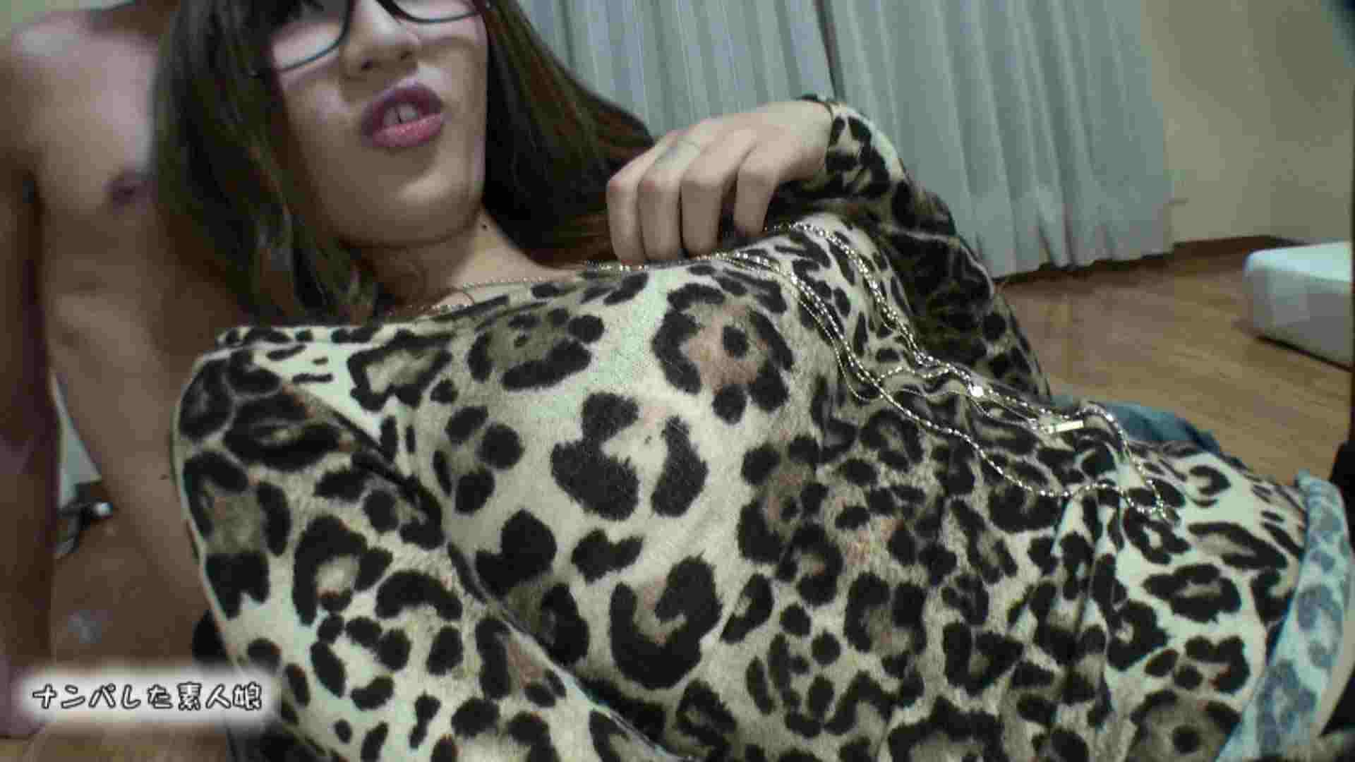電魔王さんの「隠撮の部屋」サキ 隠撮  106pic 48