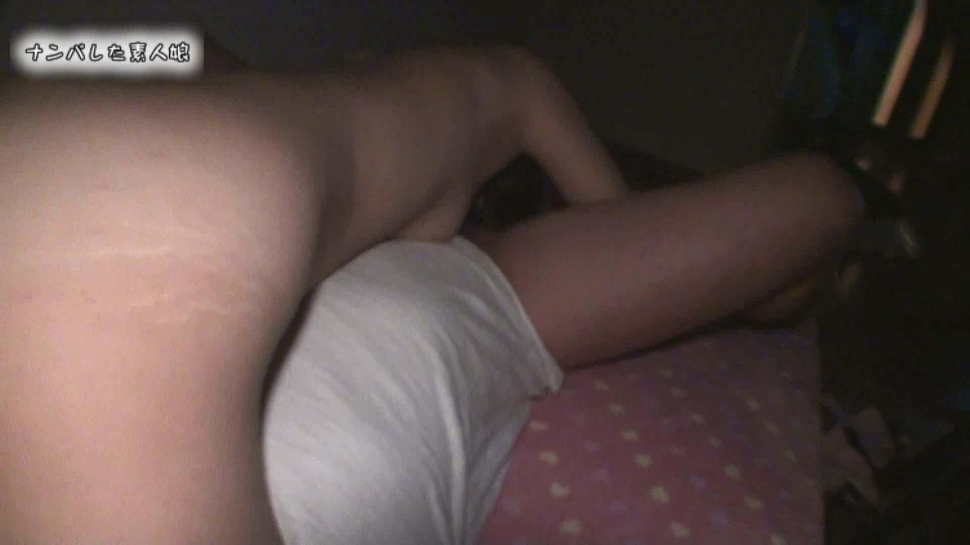 No.6のん19歳 舐めあっこ ナンパ 盗み撮り動画 73pic 32