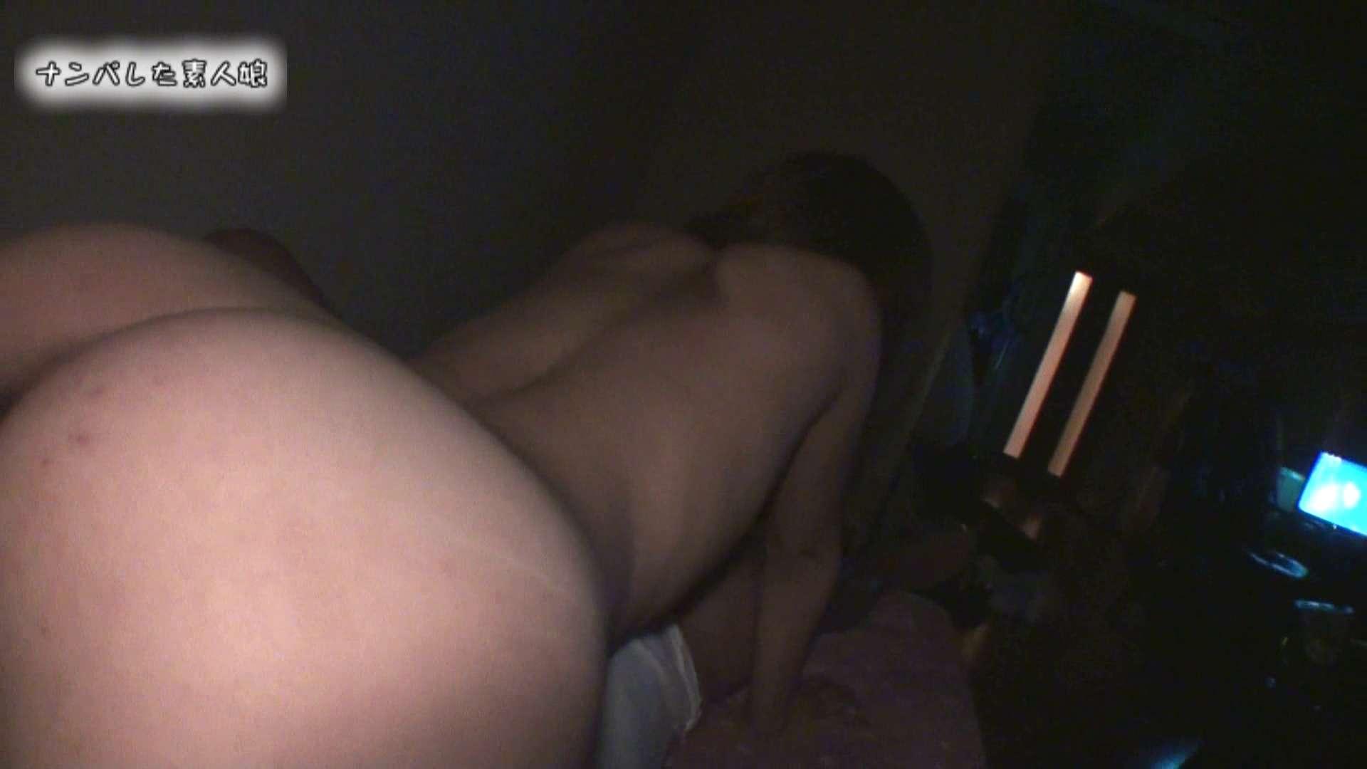 No.6のん19歳 舐めあっこ ナンパ 盗み撮り動画 73pic 44