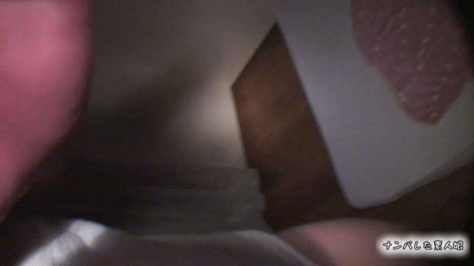 魅惑の化粧室~禁断のプライベート空間~vol.5 ナプキン | プライベート  84pic 61