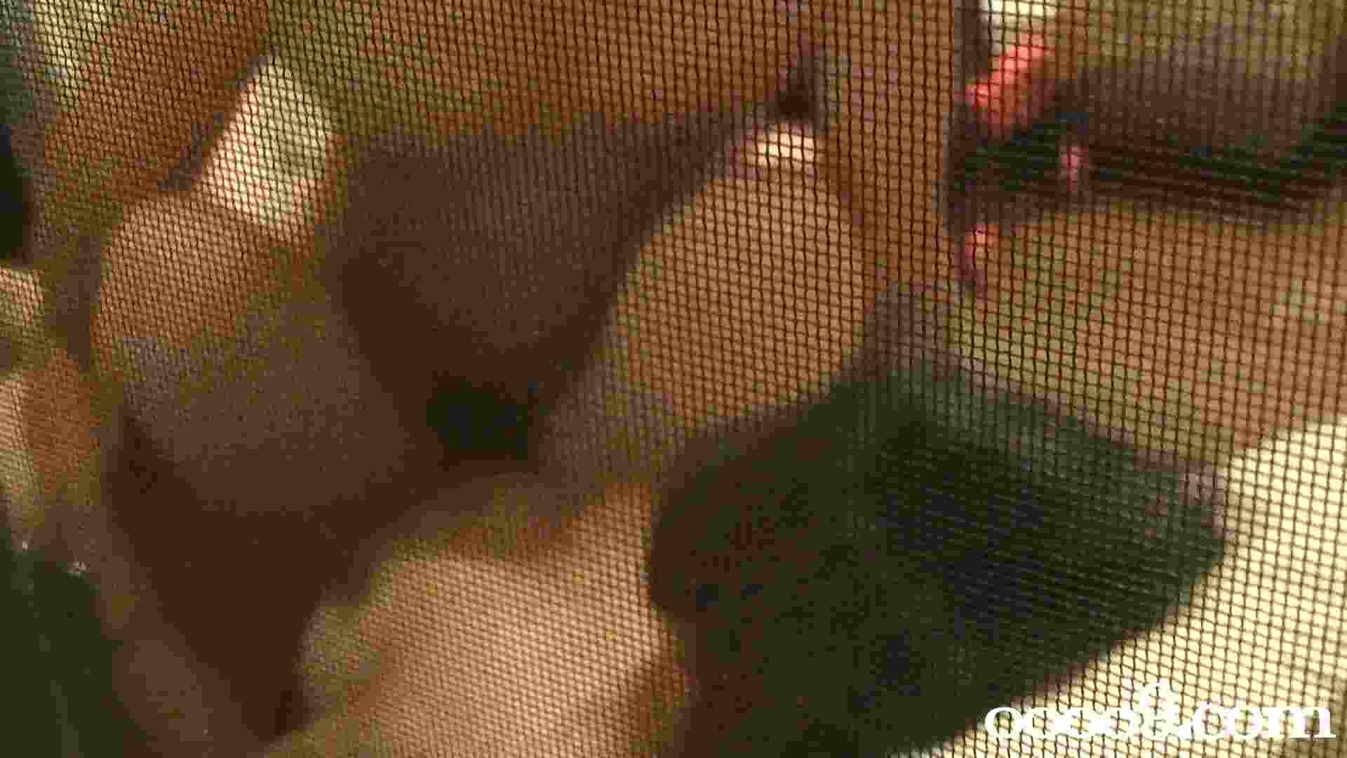 今度はHDだよ!ハメ撮りFカップみかちゃん vol.01 淫乱 オマンコ無修正動画無料 92pic 27