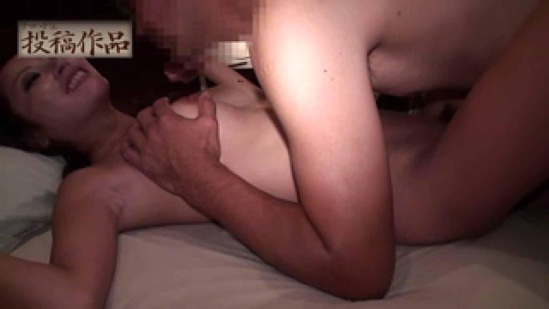 ナマハゲさんのまんこコレクション Fカップ美乳haru 一般投稿 盗み撮り動画 108pic 14