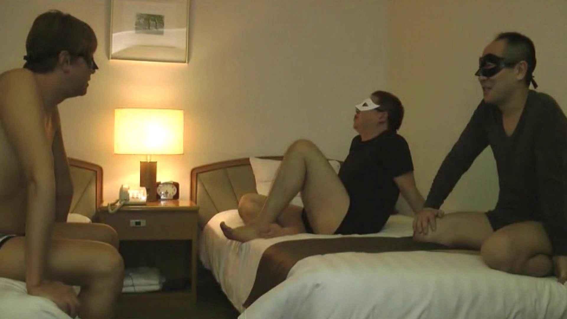 美女だらけの乱交パーティーvol.06前編 一般投稿 セックス画像 96pic 4